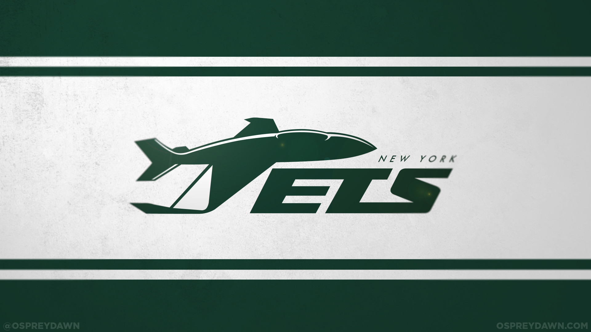 NEW YORK JETS nfl football t wallpaper background