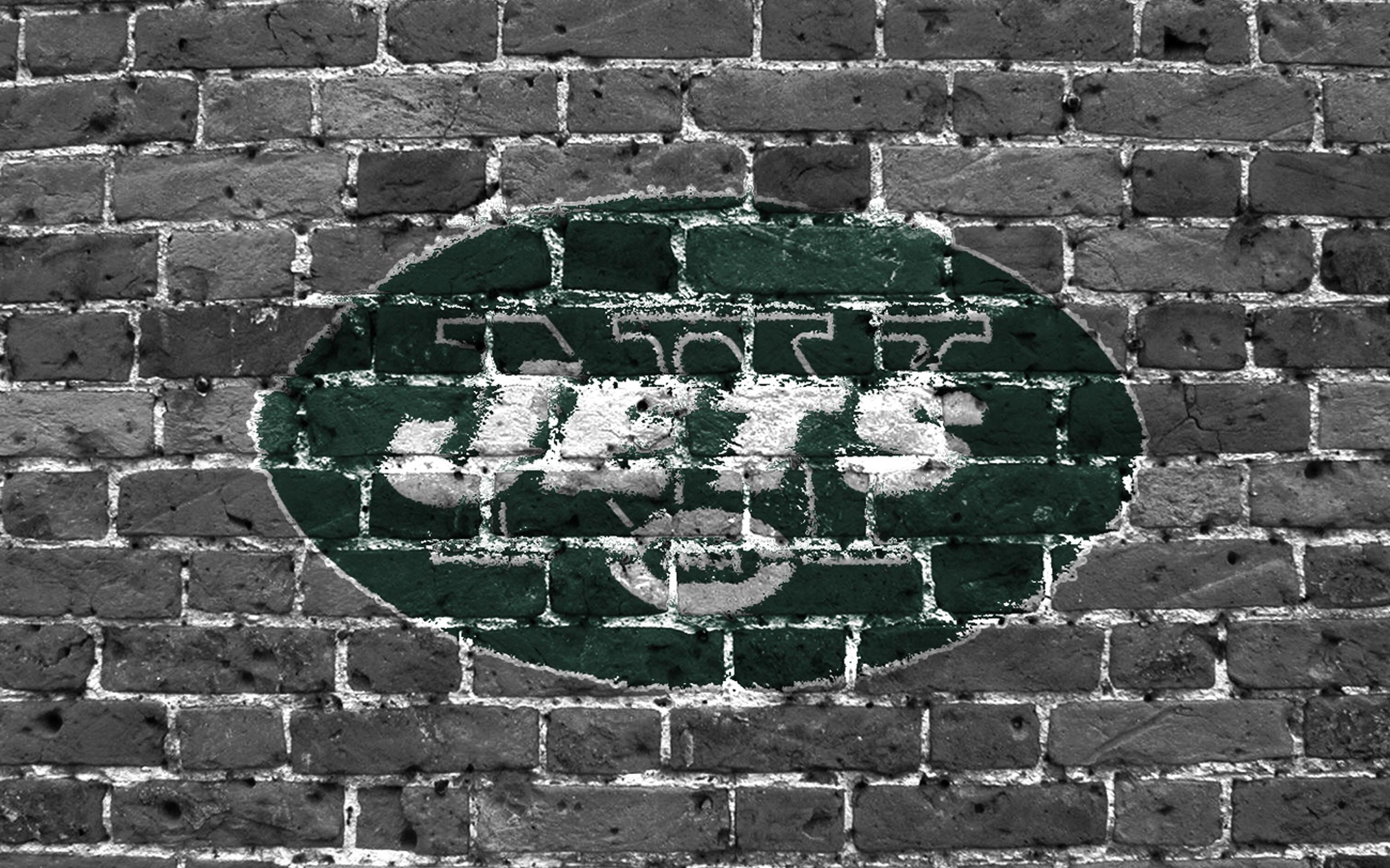 New York Jets wallpaper wallpaper ever??   New York Jets wallpapers .