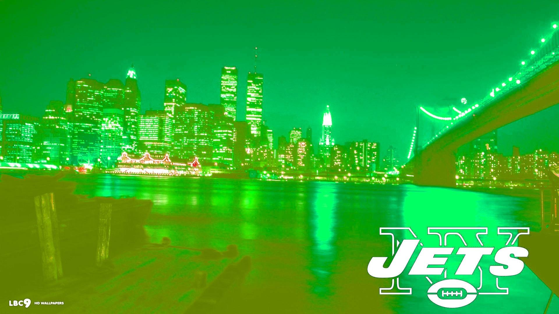 … new york jets desktop wallpaper wallpapersafari …