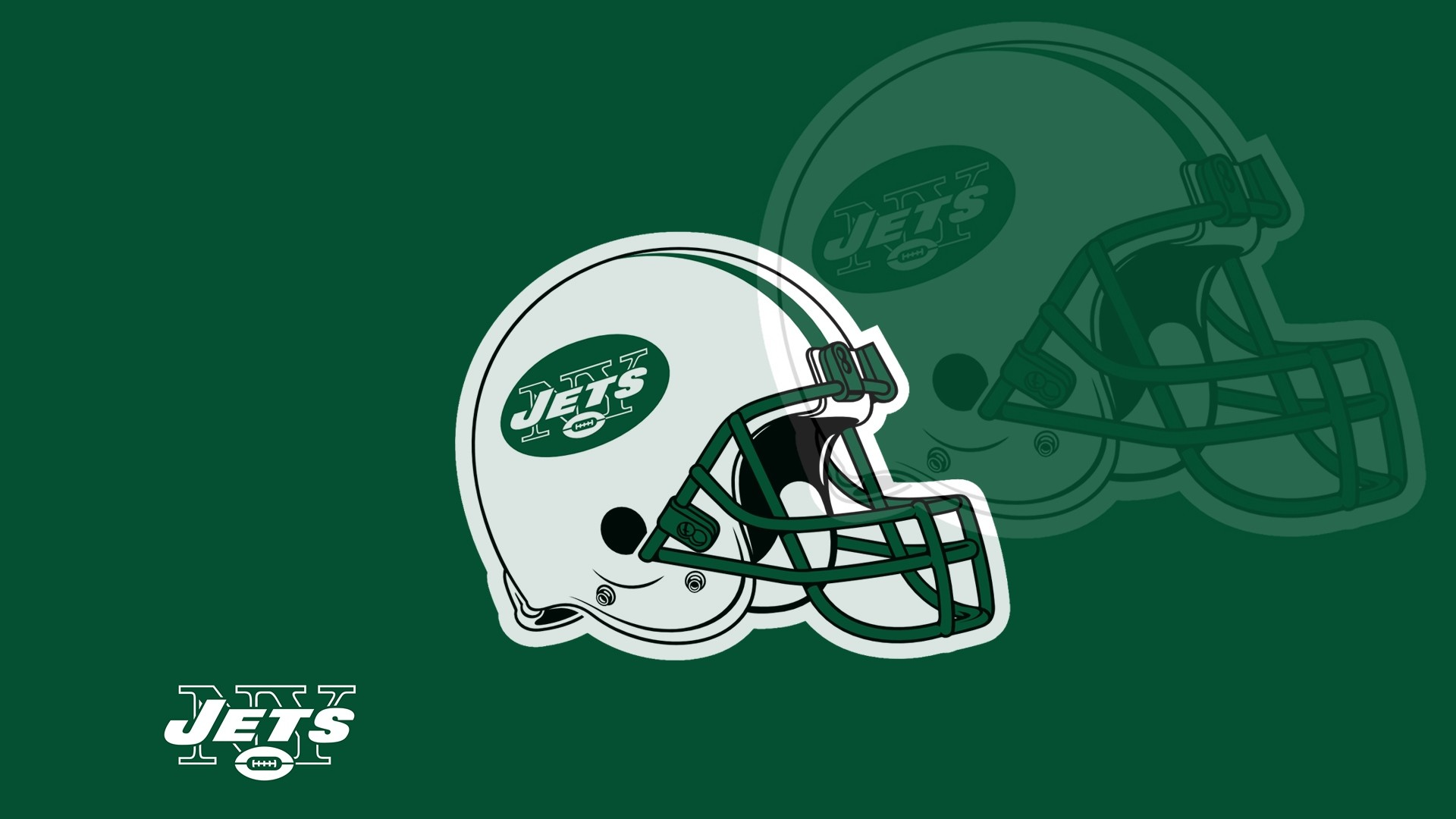 … new york jets nfl football dh wallpaper 157943 …