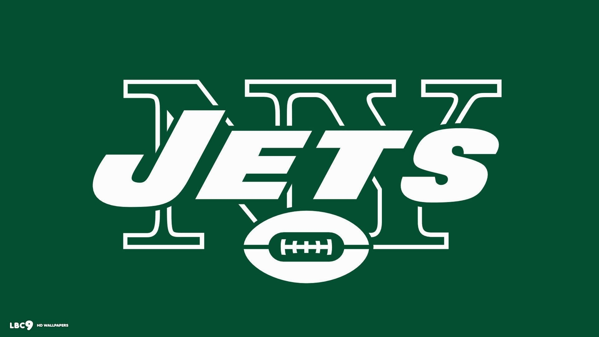 Download New York Jets Wallpapers Gallery