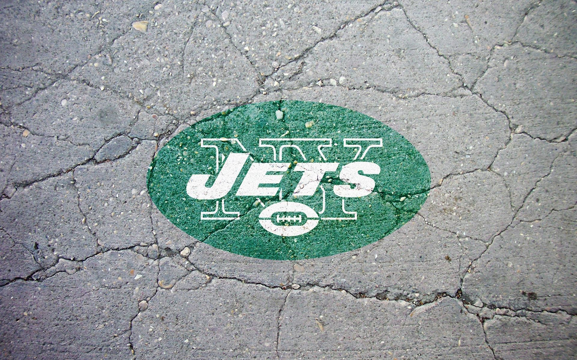 New York Jets Â« Free wallpapers download desktop pictures HD