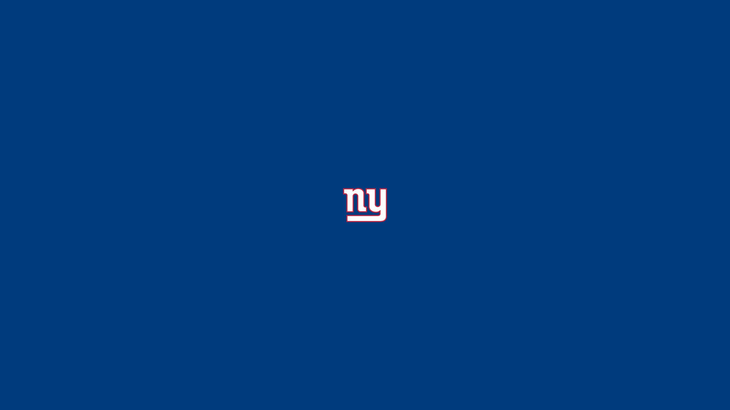 Download the Giants Schedule Wallpaper 2560×1440