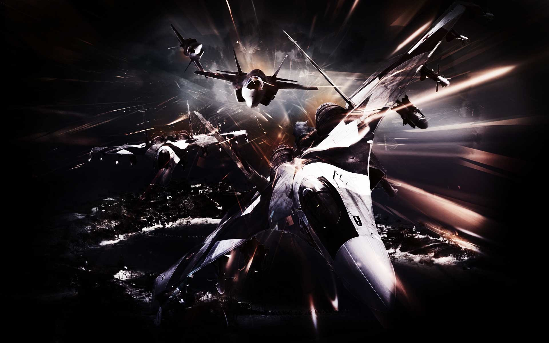 Free Battlefield 3 Jets 1440x900px High Definition Wallpaper Jets .