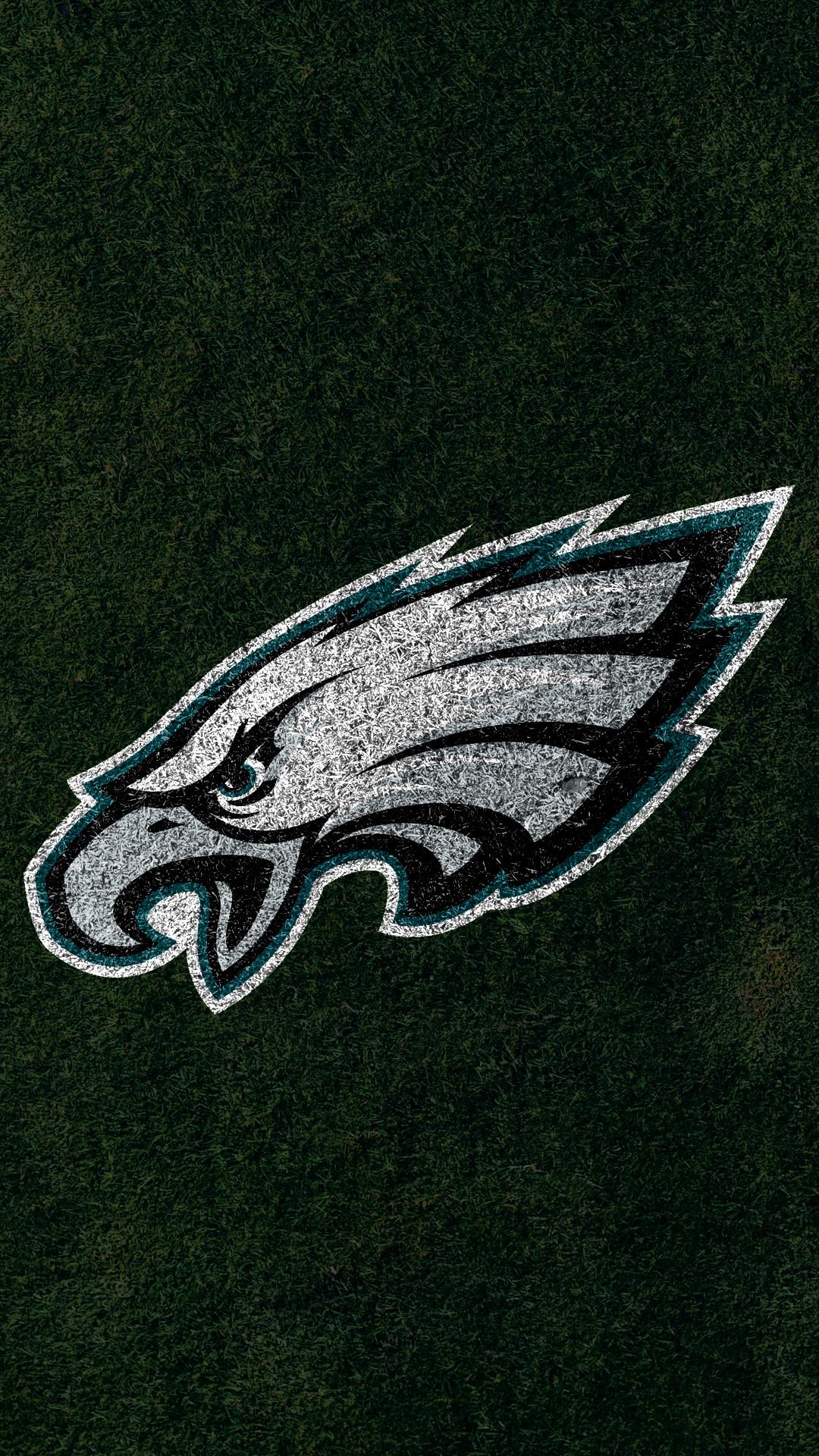 The 25+ best Philadelphia eagles wallpaper ideas on Pinterest    Philadelphia eagles football, Eagles philly and Philadelphia eagles