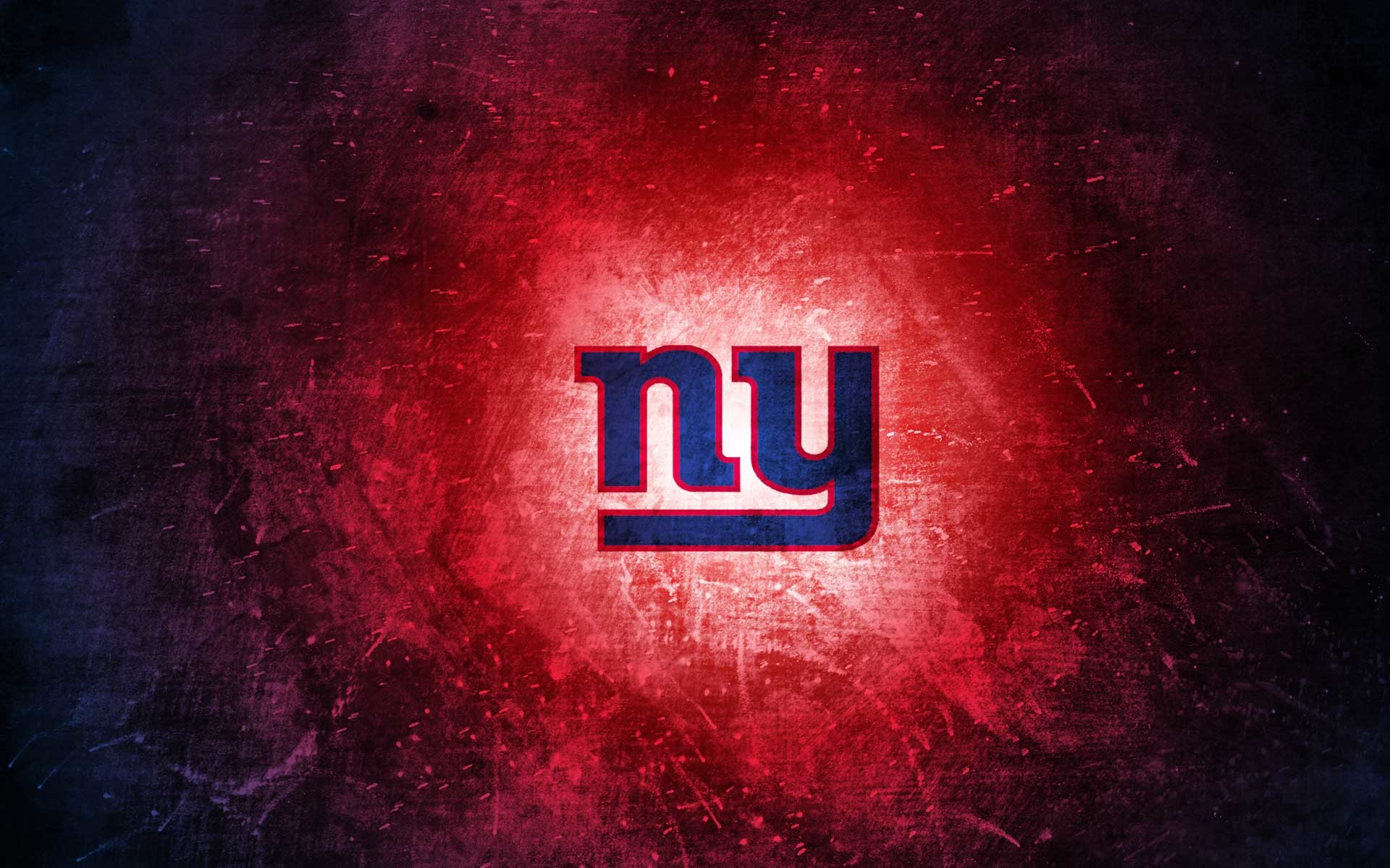 NY Giants Wallpaper