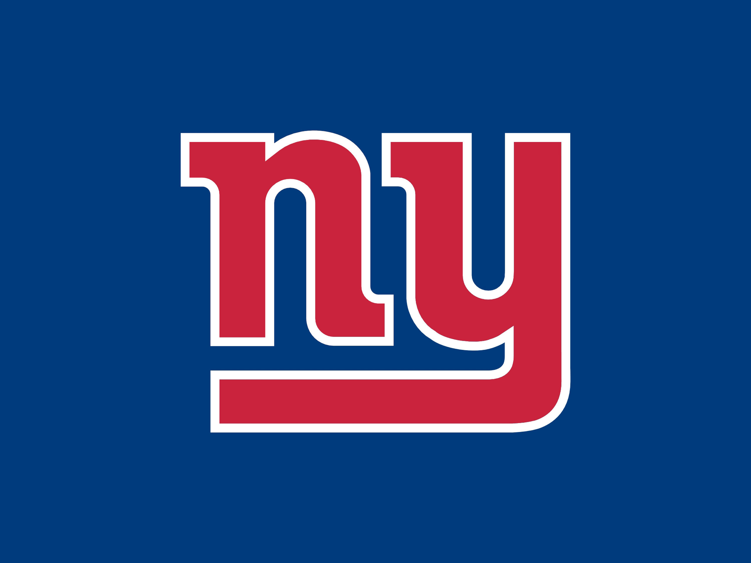 New York Giants ny red 2560×1920