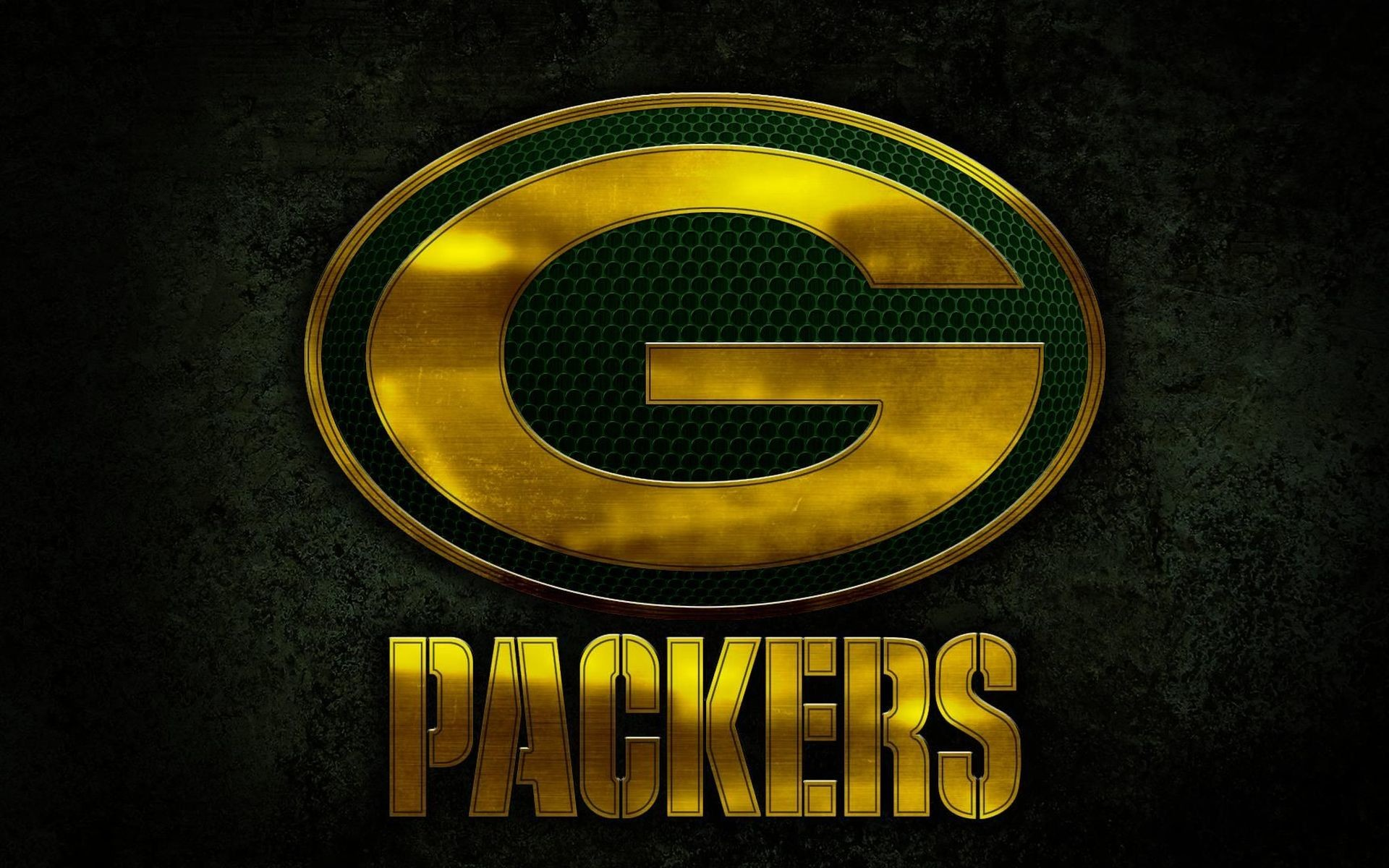 Green Bay Packers Background, Picture, Image · green bay packers wallpaper  graphic …
