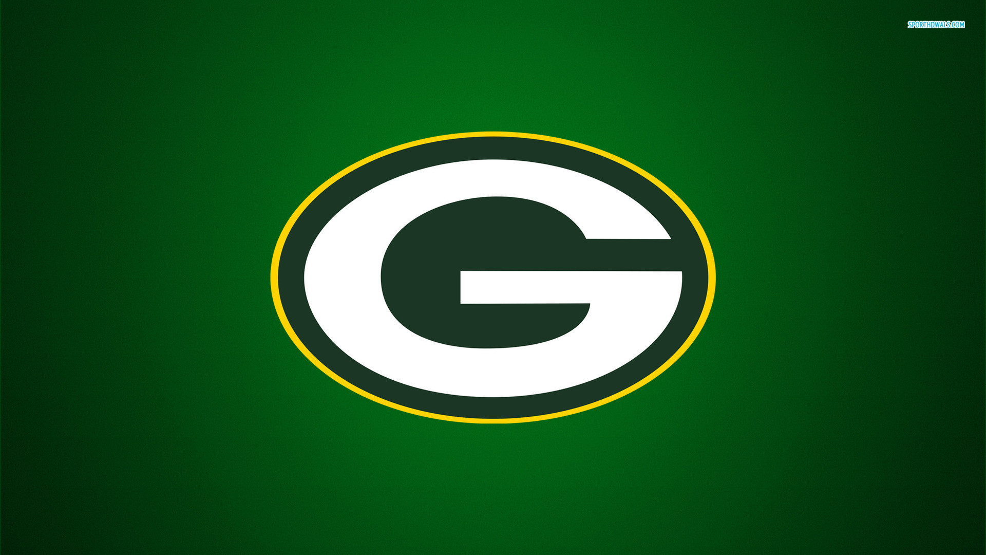Green Bay Packers Wallpaper | Chainimage