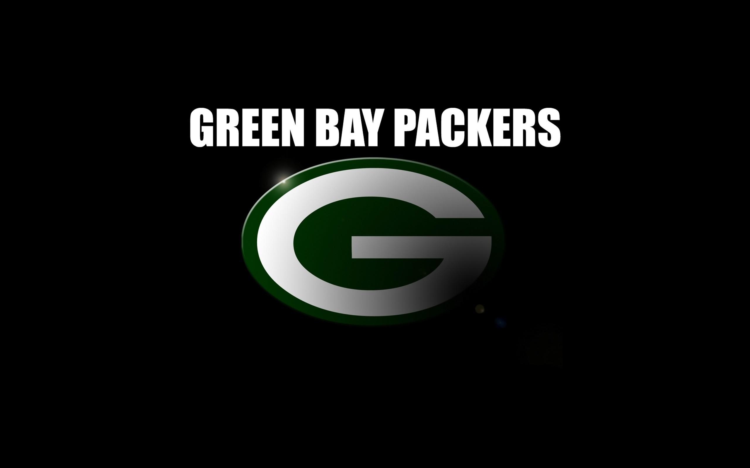Green Bay Packers Wallpaper Graphic – WallpaperSafari