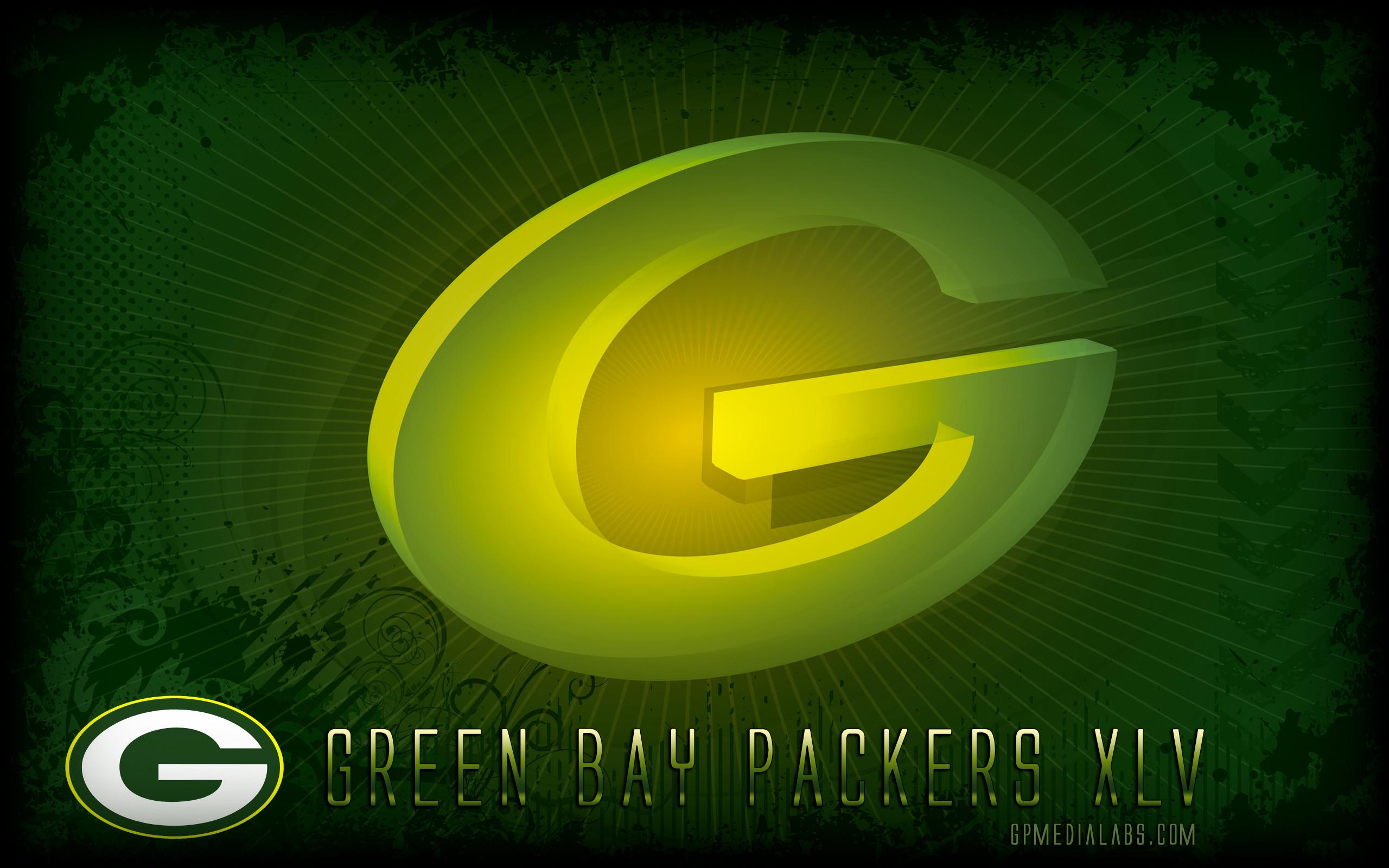Download wallpaper: 1440 x 900 • 1920×1200 • 2560 x 1600. Green Bay Packers  Wallpaper …