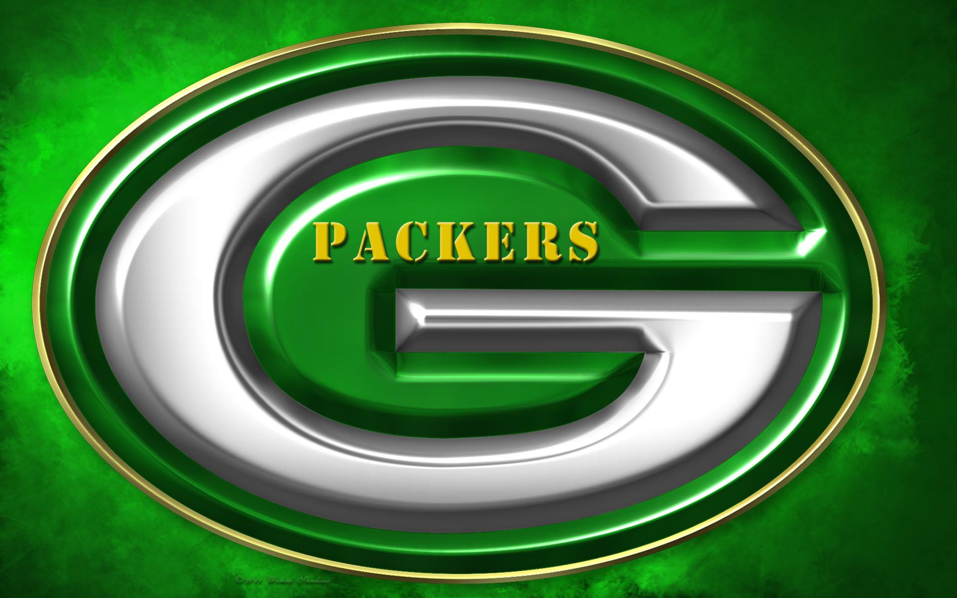 green bay packers wallpa bay packers wallpaper hd desktop wallpaper .