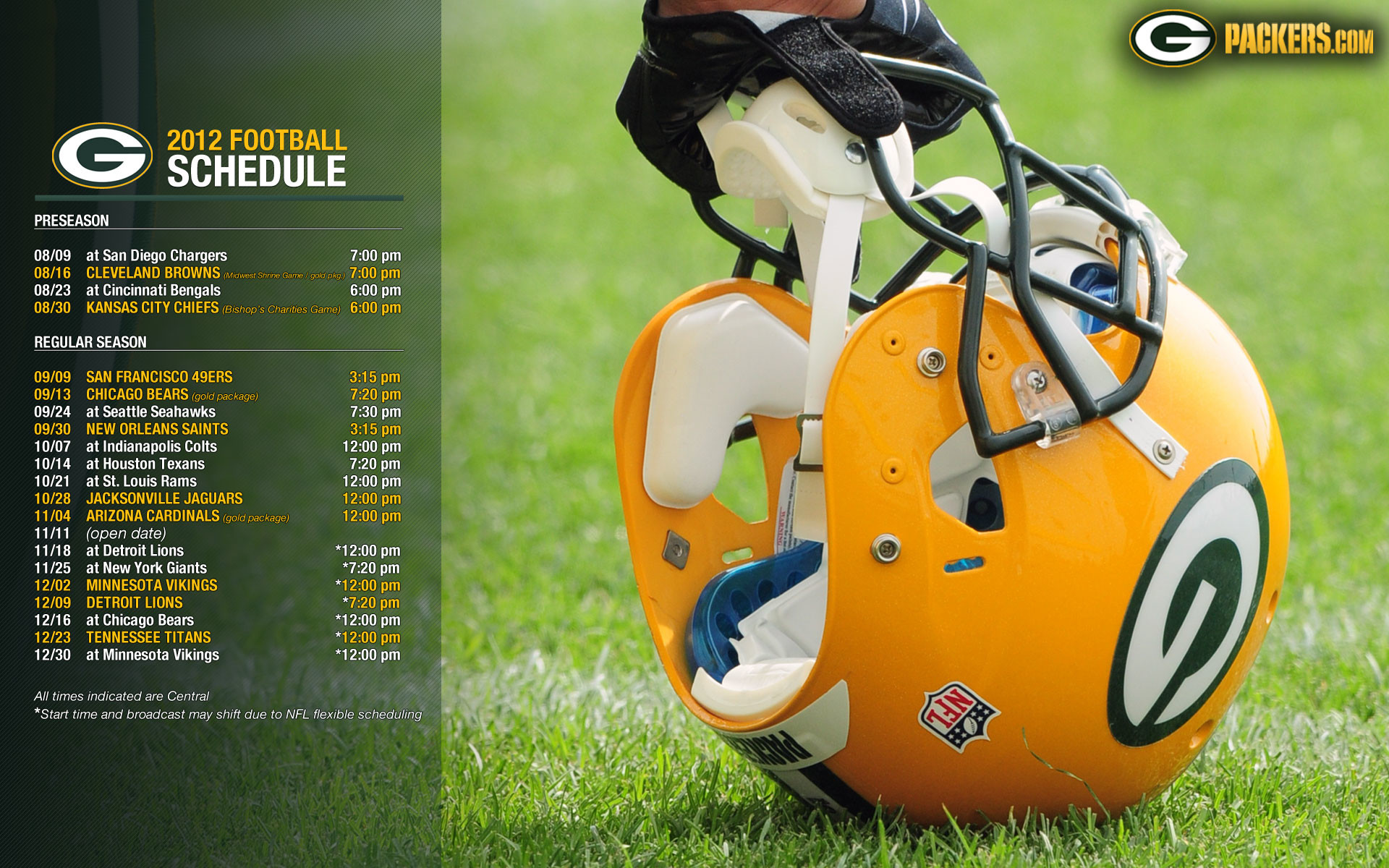 Explore Green Bay Packers Wallpaper and more!