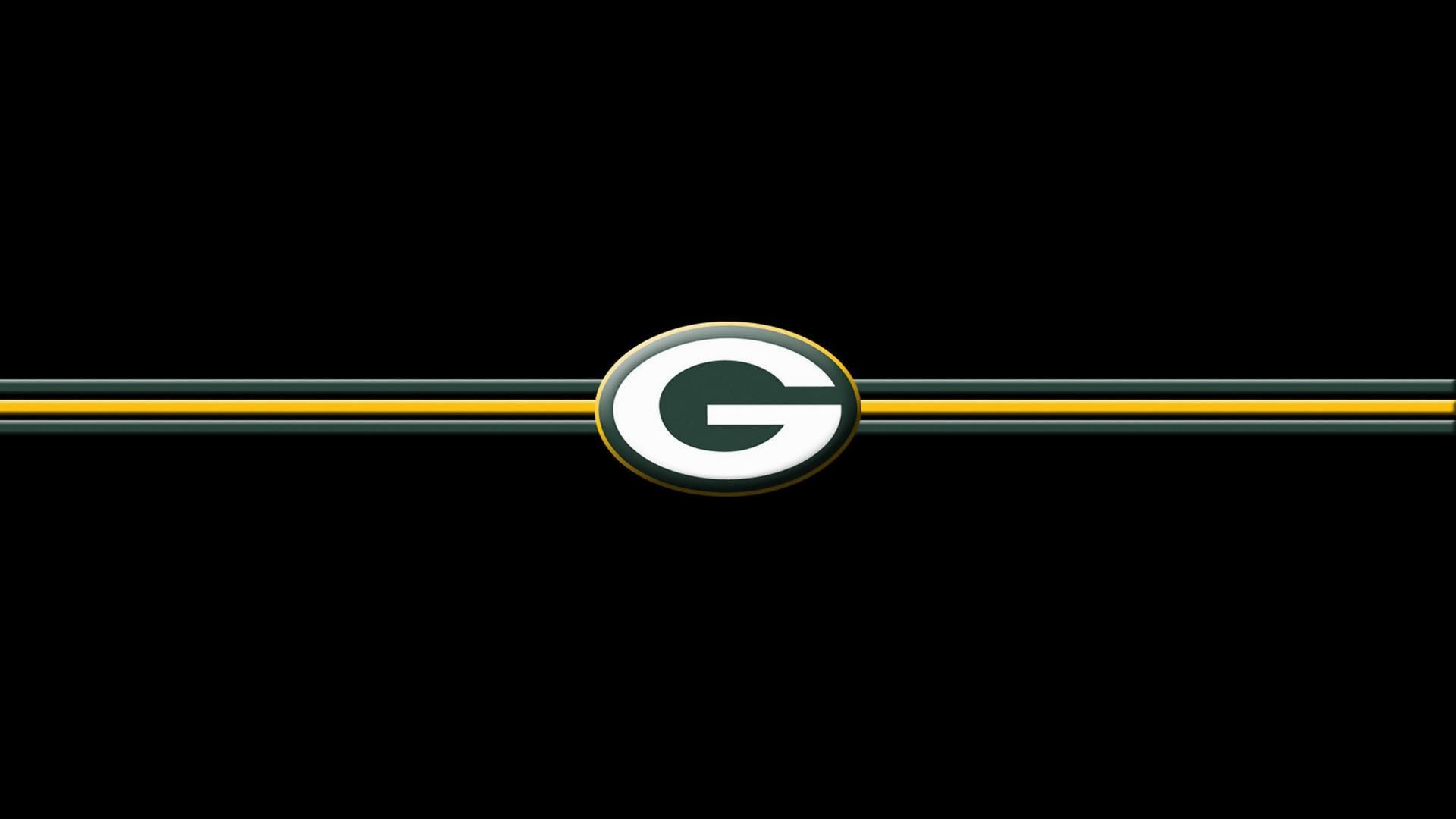 6. green-bay-packers-wallpapers6-600×338