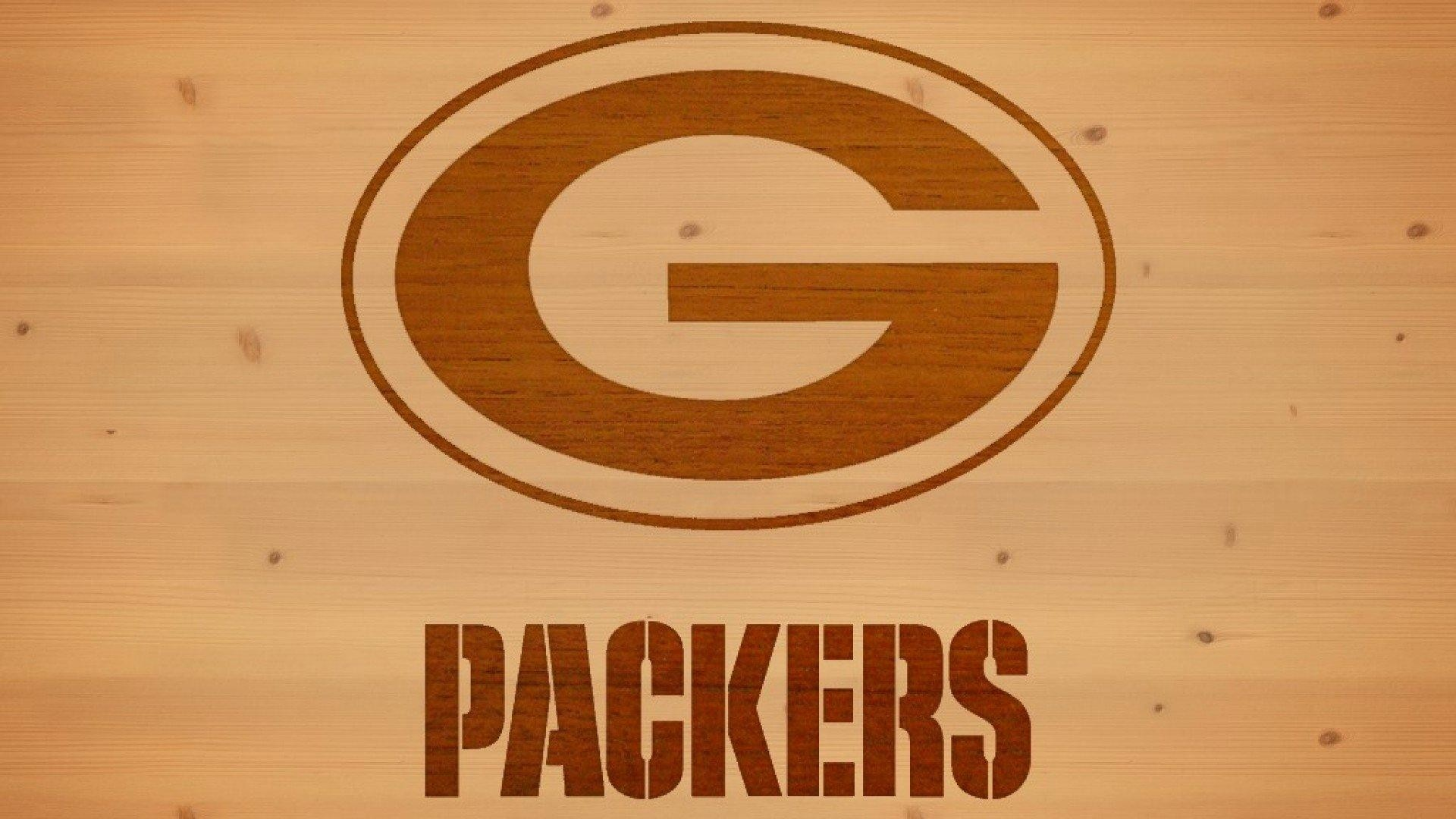 9. green-bay-packers-wallpapers9-600×338