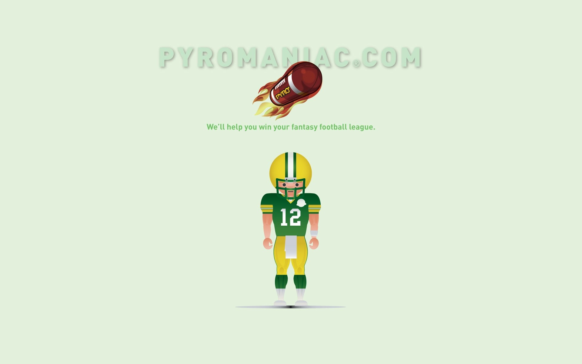 For Green Bay Packers Aaron Rodgers Wallpaper Green Bay Packers … |  Download Wallpaper | Pinterest | Aaron rodgers and Wallpaper