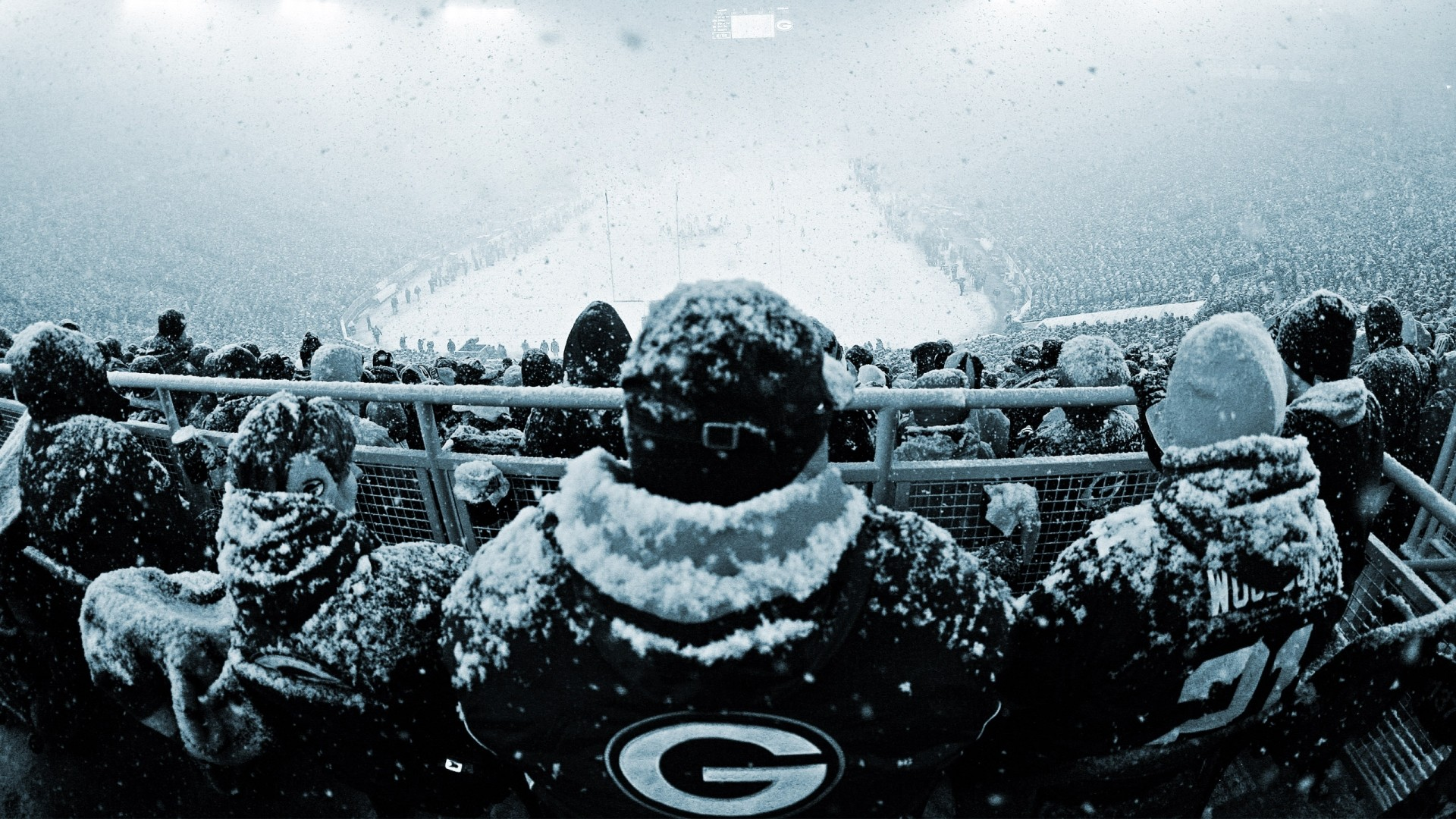 10. green-bay-packers-wallpapers-HD10-600×338