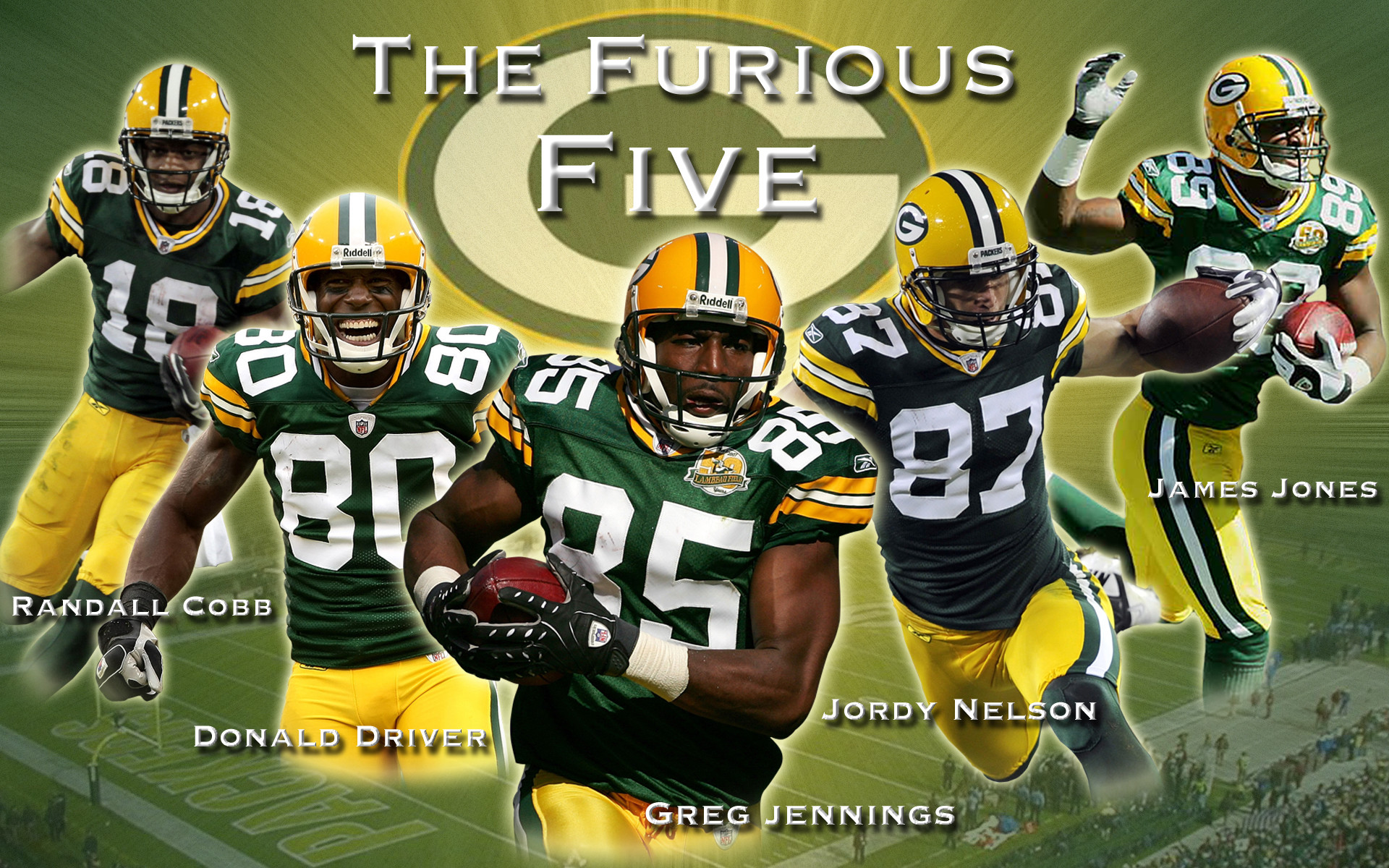 Packers Desktop Wallpaper 200 300 Green Bay Packers Wallpapers