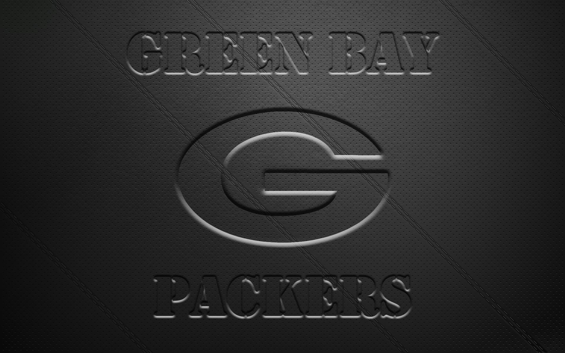 Green-Bay-Packers-Wallpaper-by-Bryan-C-Pier