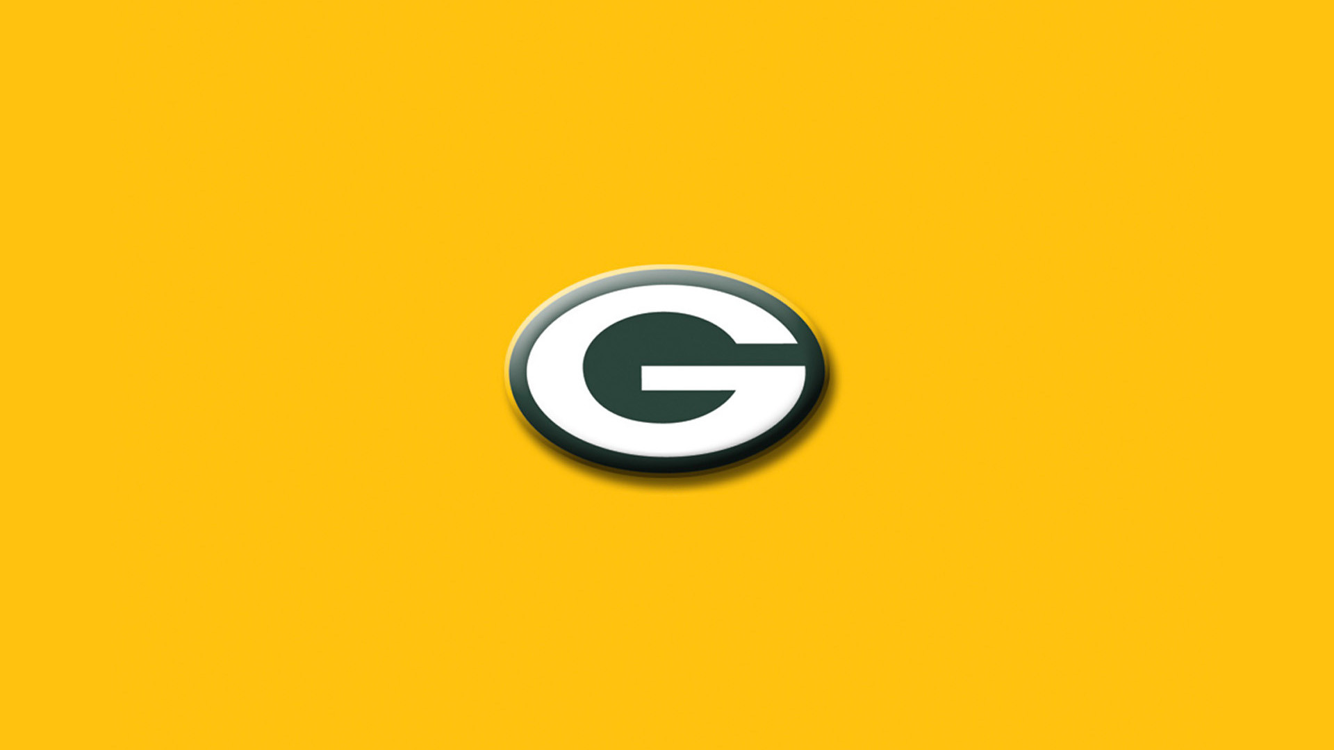 Published February 14, 2010 at 1920 × 1080 in NFL Team Logos Wallpapers …