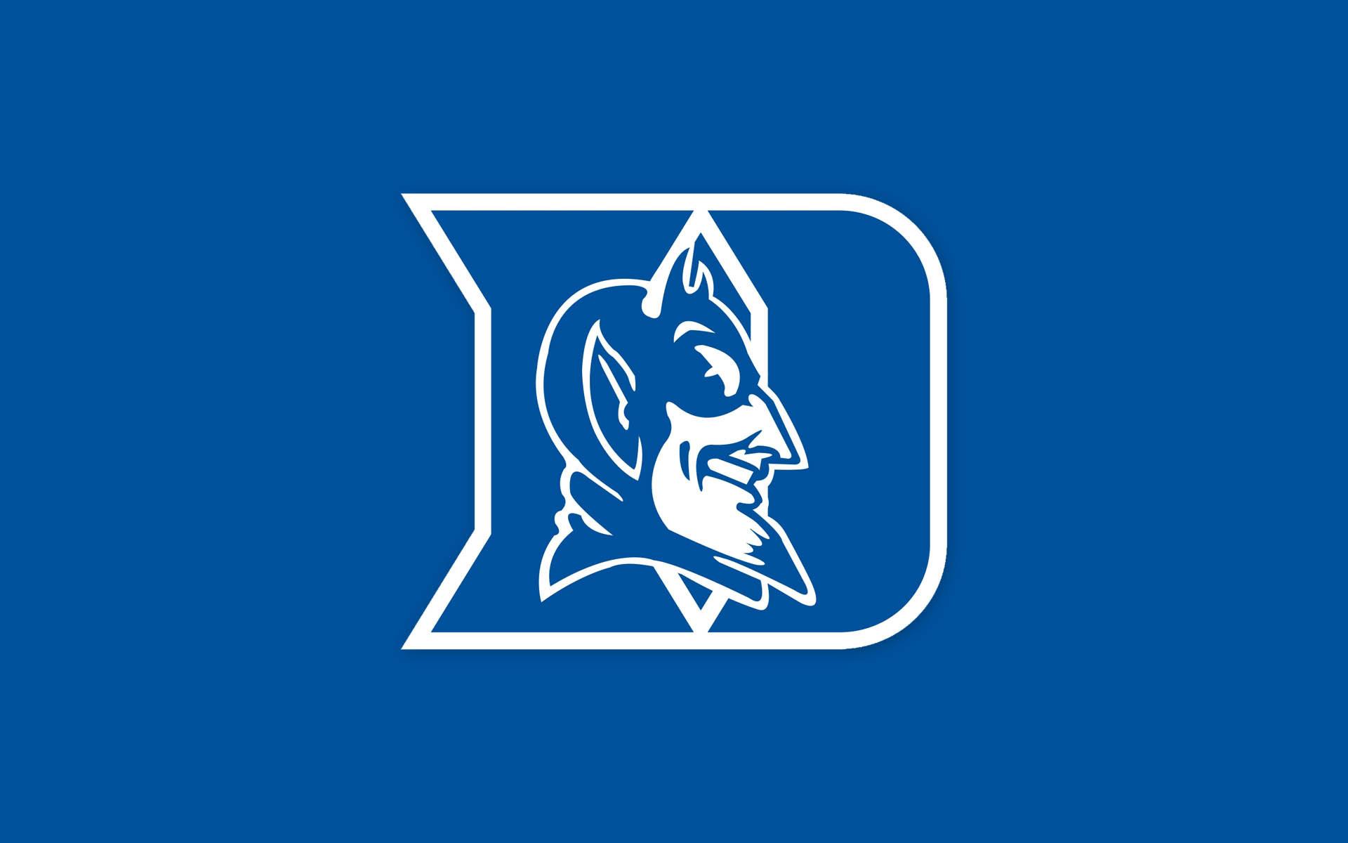 duke-university-basketball-wallpaper