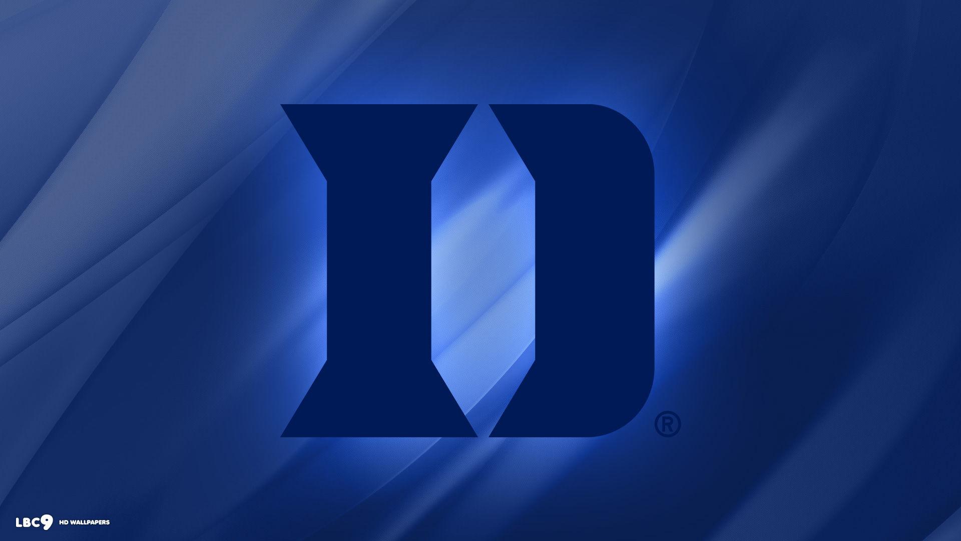 duke blue devils wallpaper 1/1 | college athletics hd backgrounds