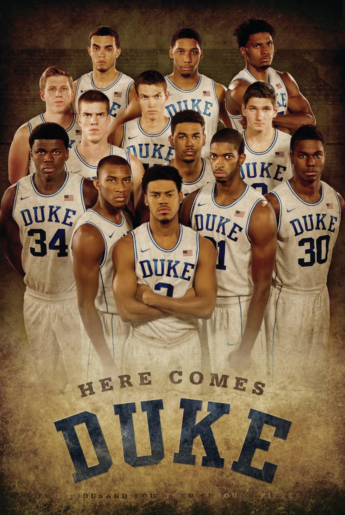 Best 20+ Duke basketball recruiting ideas on Pinterest | Gator football  recruiting, Wvu football recruiting and Kentucky recruiting