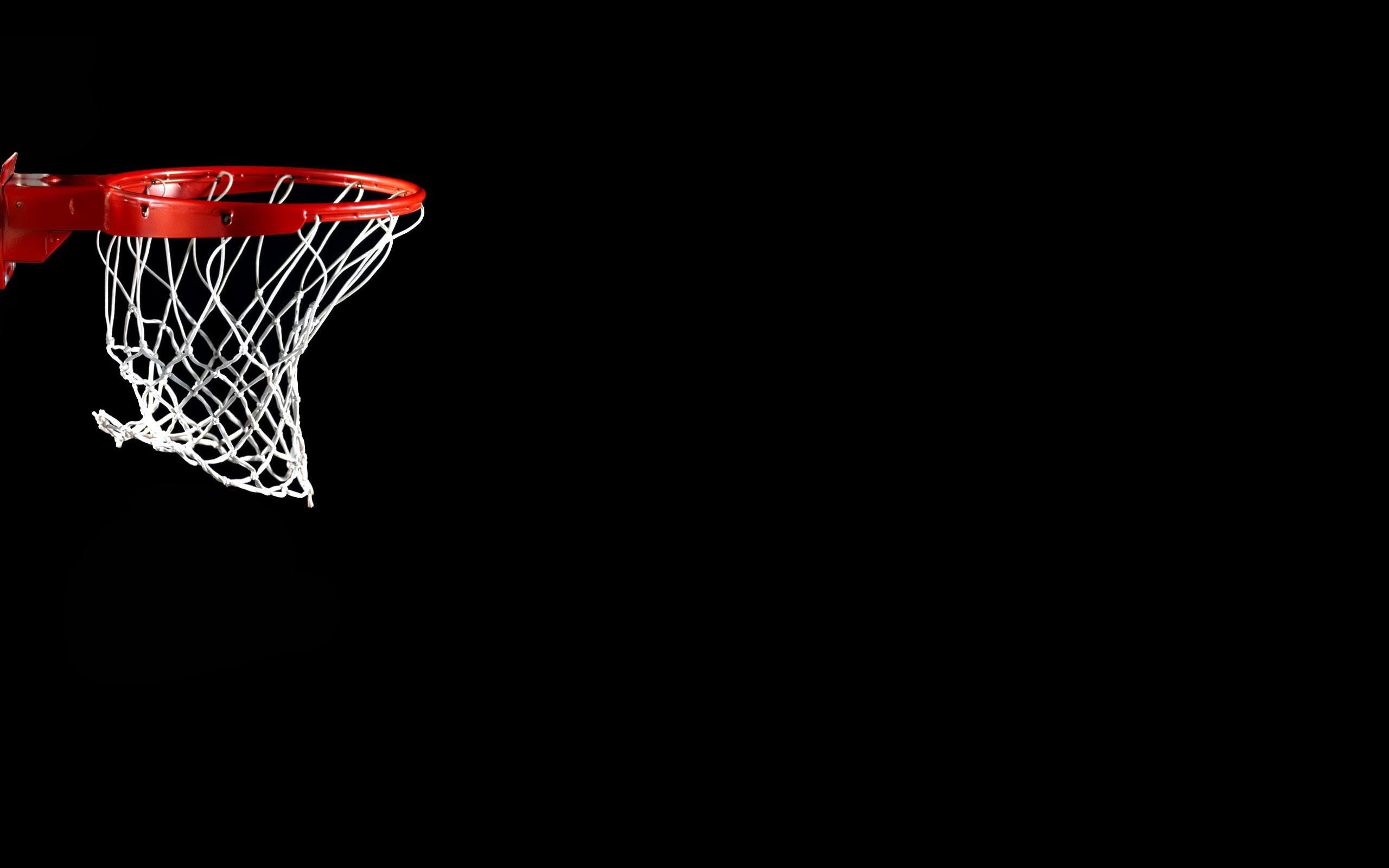Free Basketball Wallpaper Download – https://www.youthsportfoto.com/free