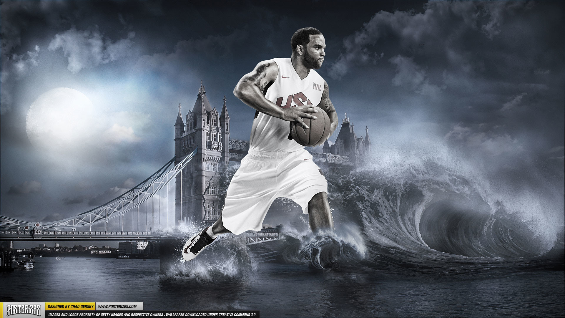 Basketball Wallpaper and Get Going And Learn About Basketball Here –  https://www