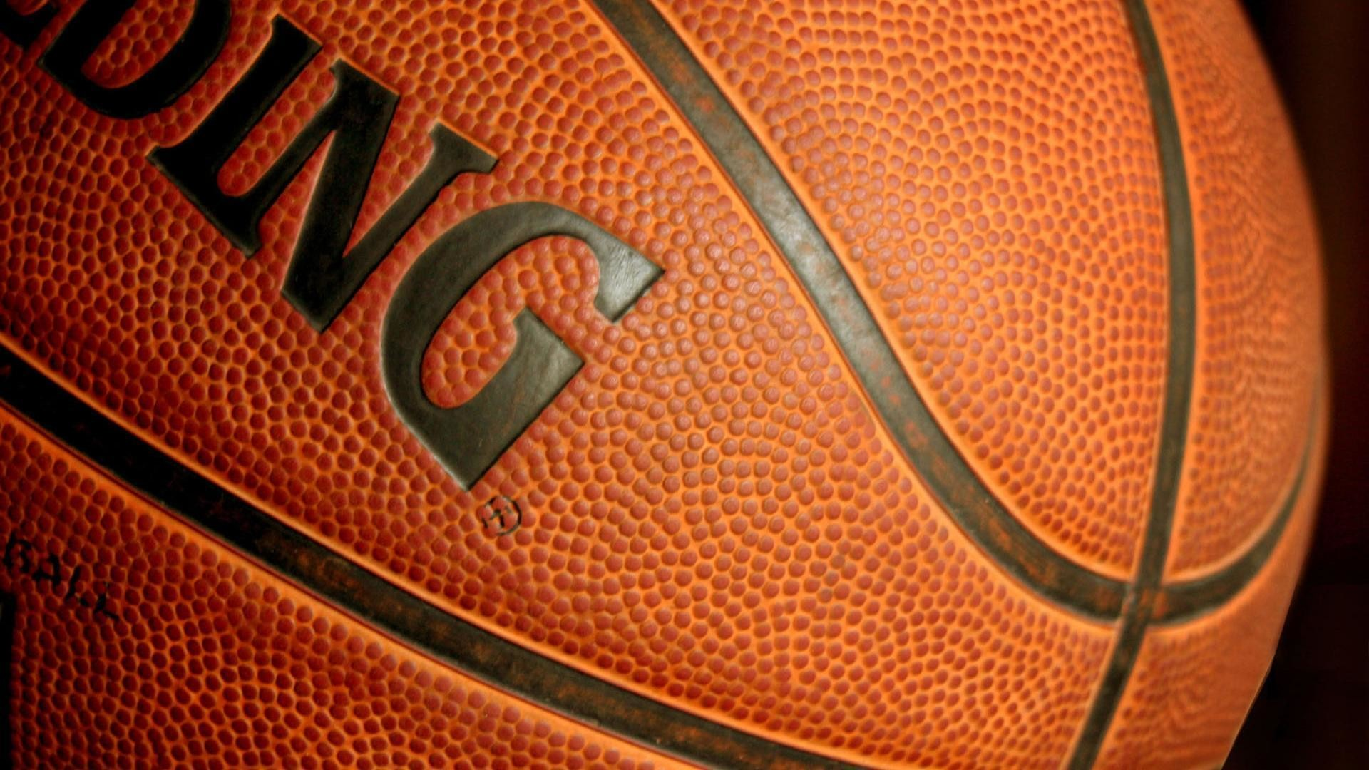 Sports : Basketball Wallpapers For Windows Ipad Amp Android .