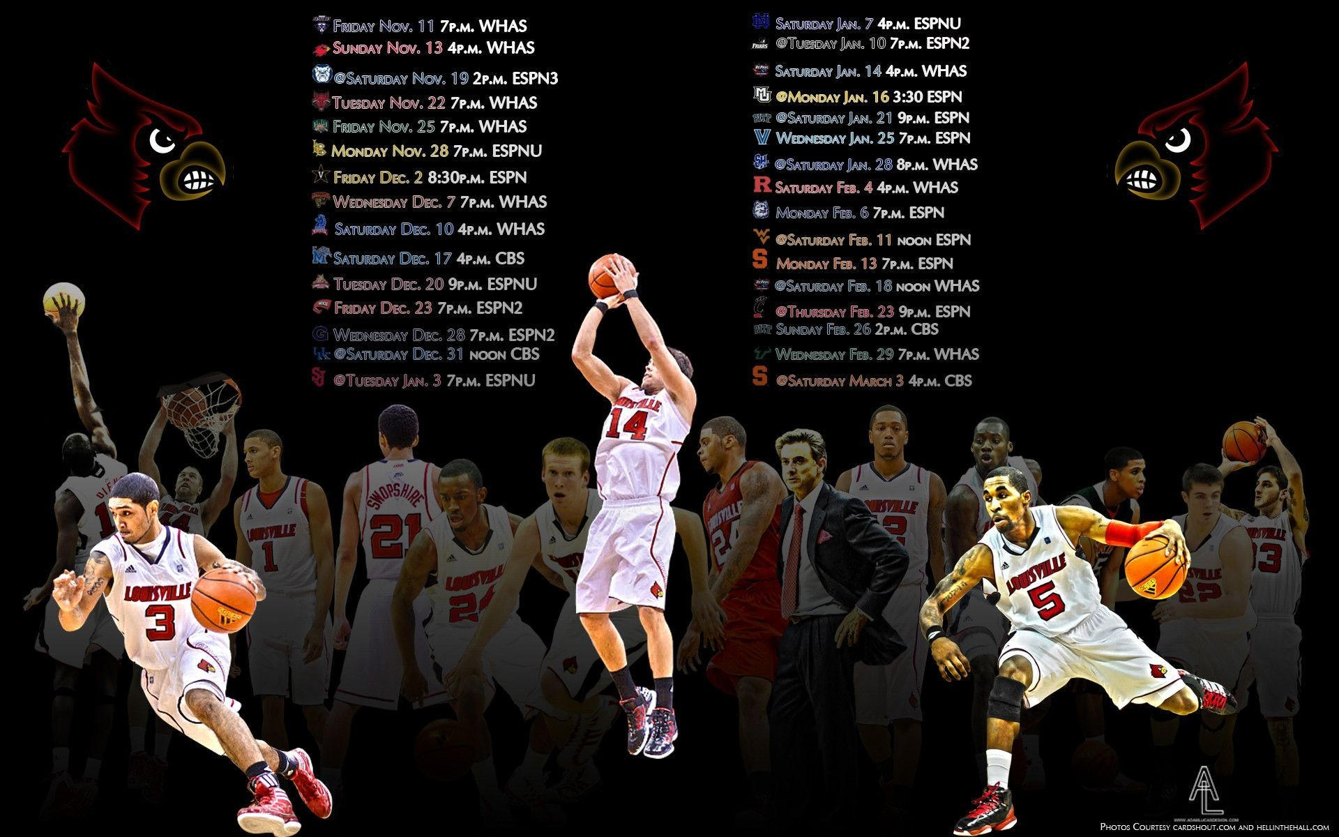 Awesome Basketball Wallpapers (46 Wallpapers)