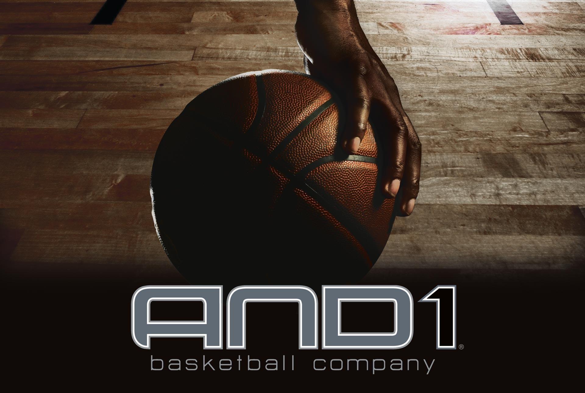 hd basketball wallpaper. Â«Â«