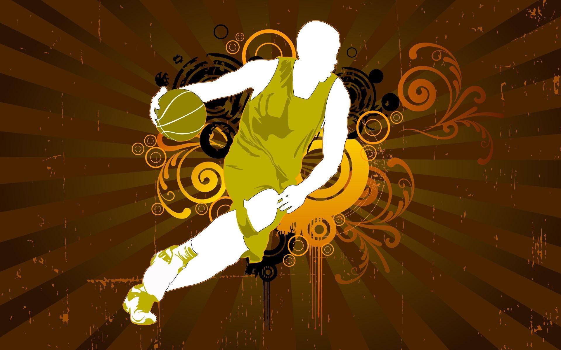Live Basketball Wallpapers | Basketball Wallpapers Collection