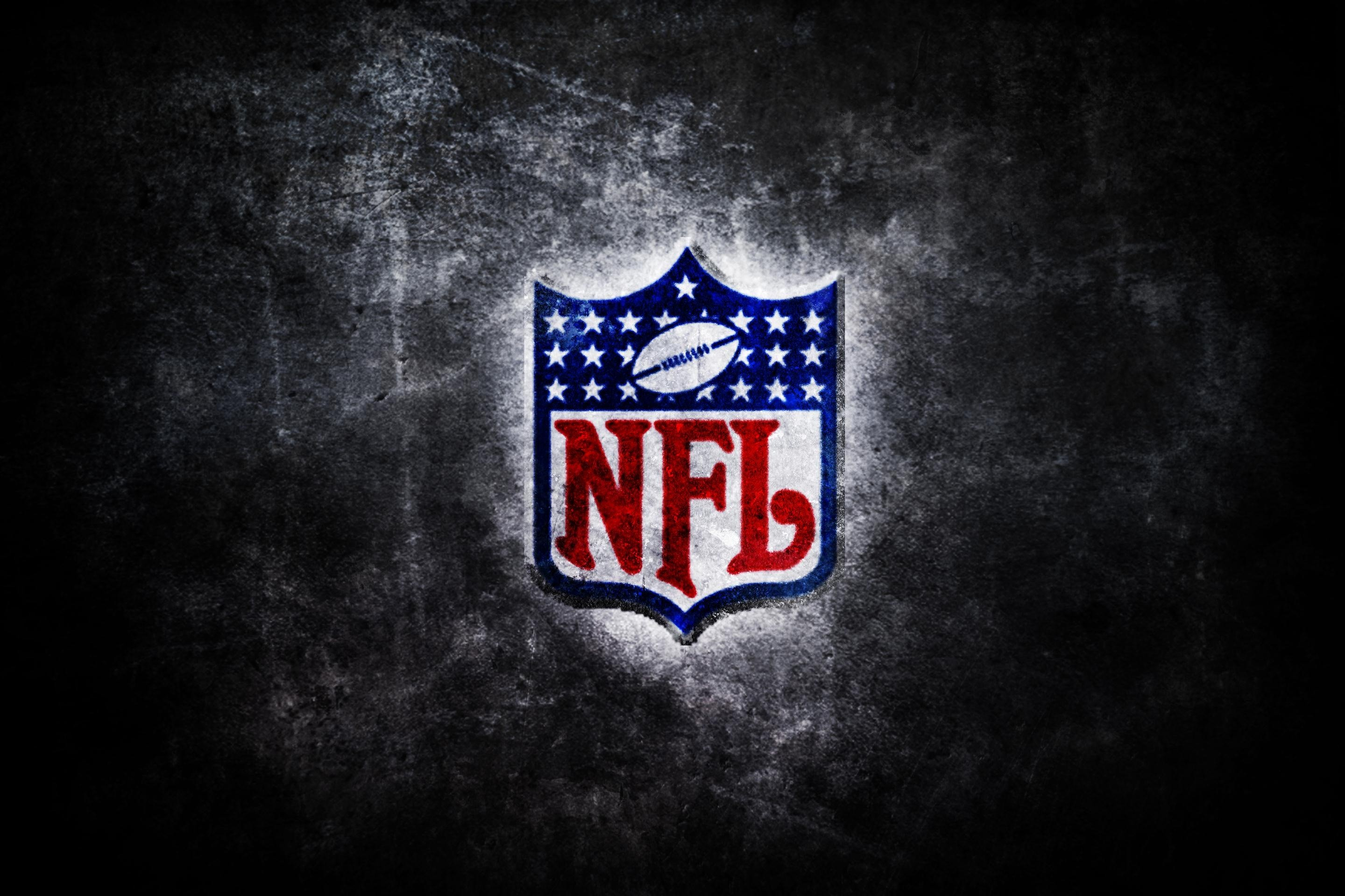 NFL HD Wallpapers