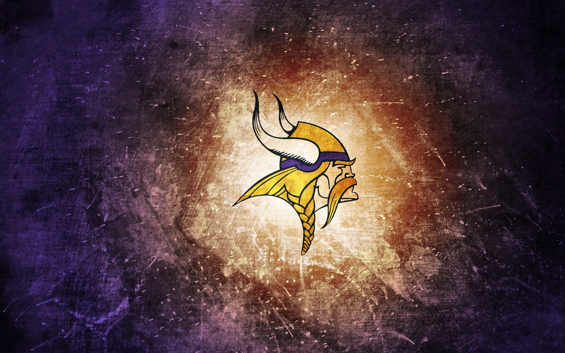HD Minnesota Vikings Wallpapers