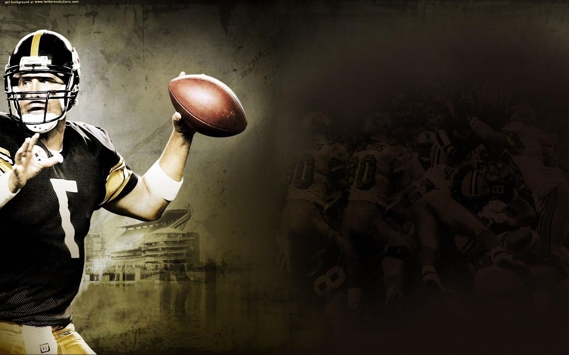 NFL Football Wallpaper Desktop 1920×1200