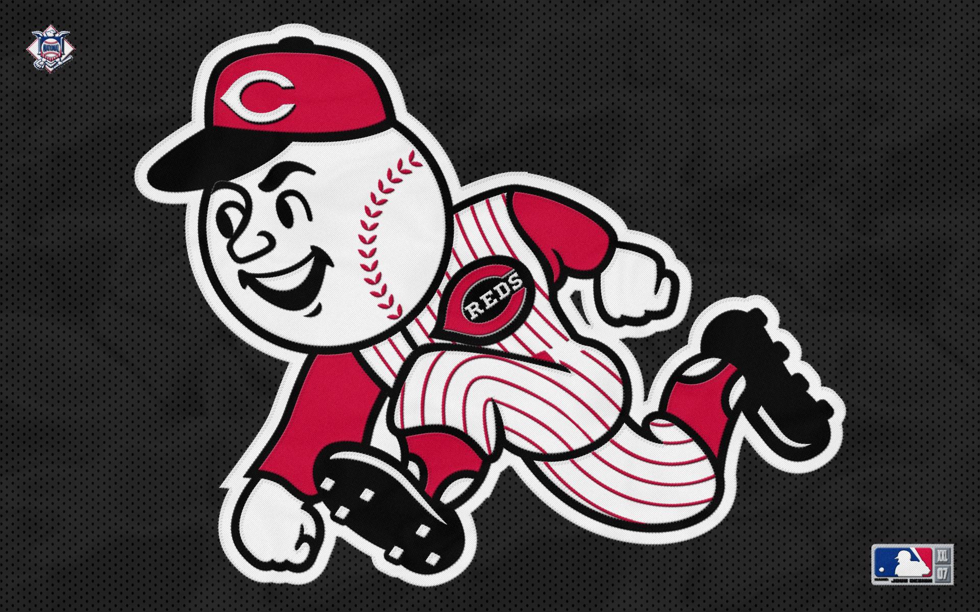 Cincinnati Reds – 3 to watch