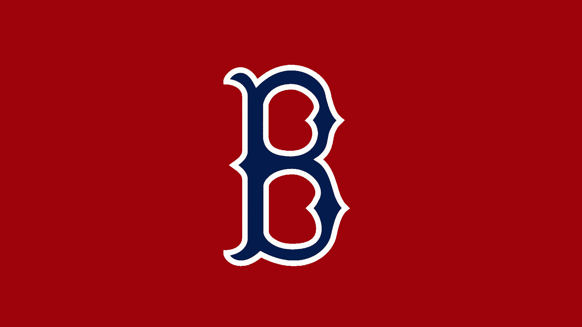 … boston red so hd wallpaper boston baseball team sport …