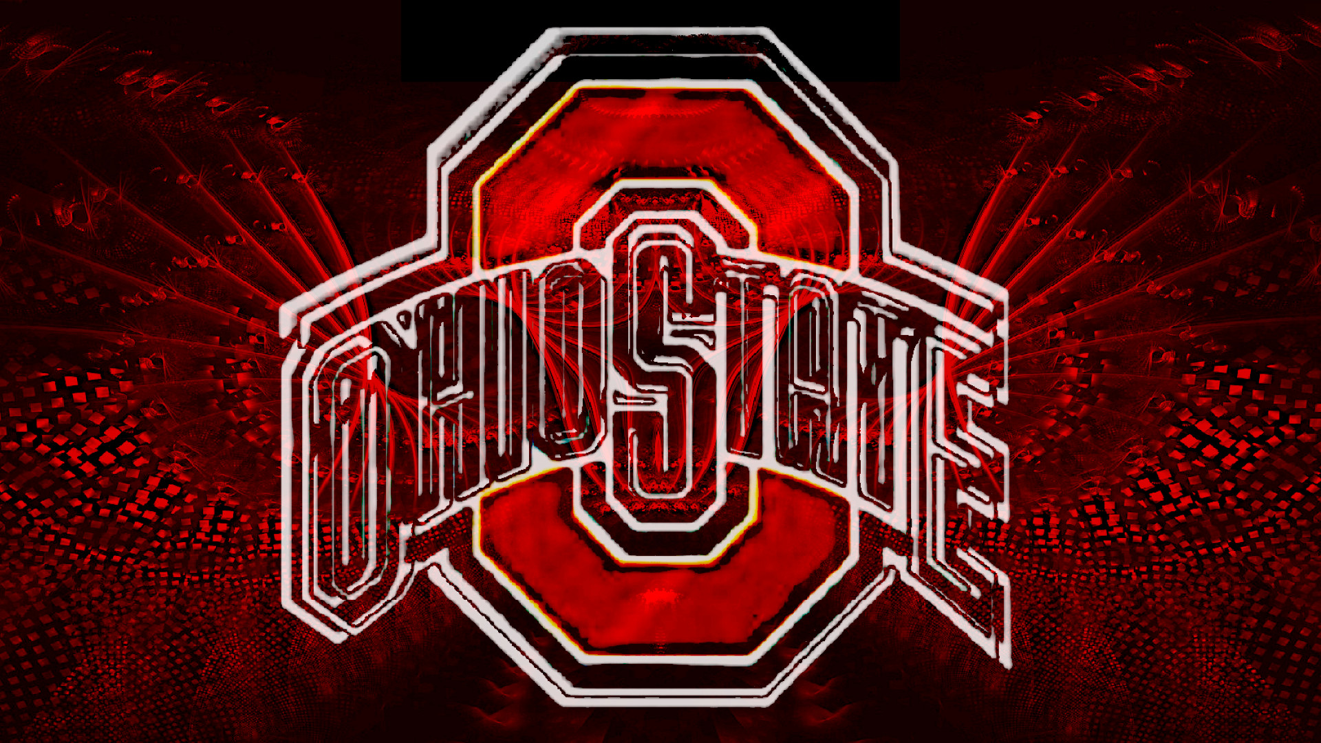 Celebrate The Game With Ohio State Michigan Wallpapers and   HD Wallpapers    Pinterest   Wallpaper