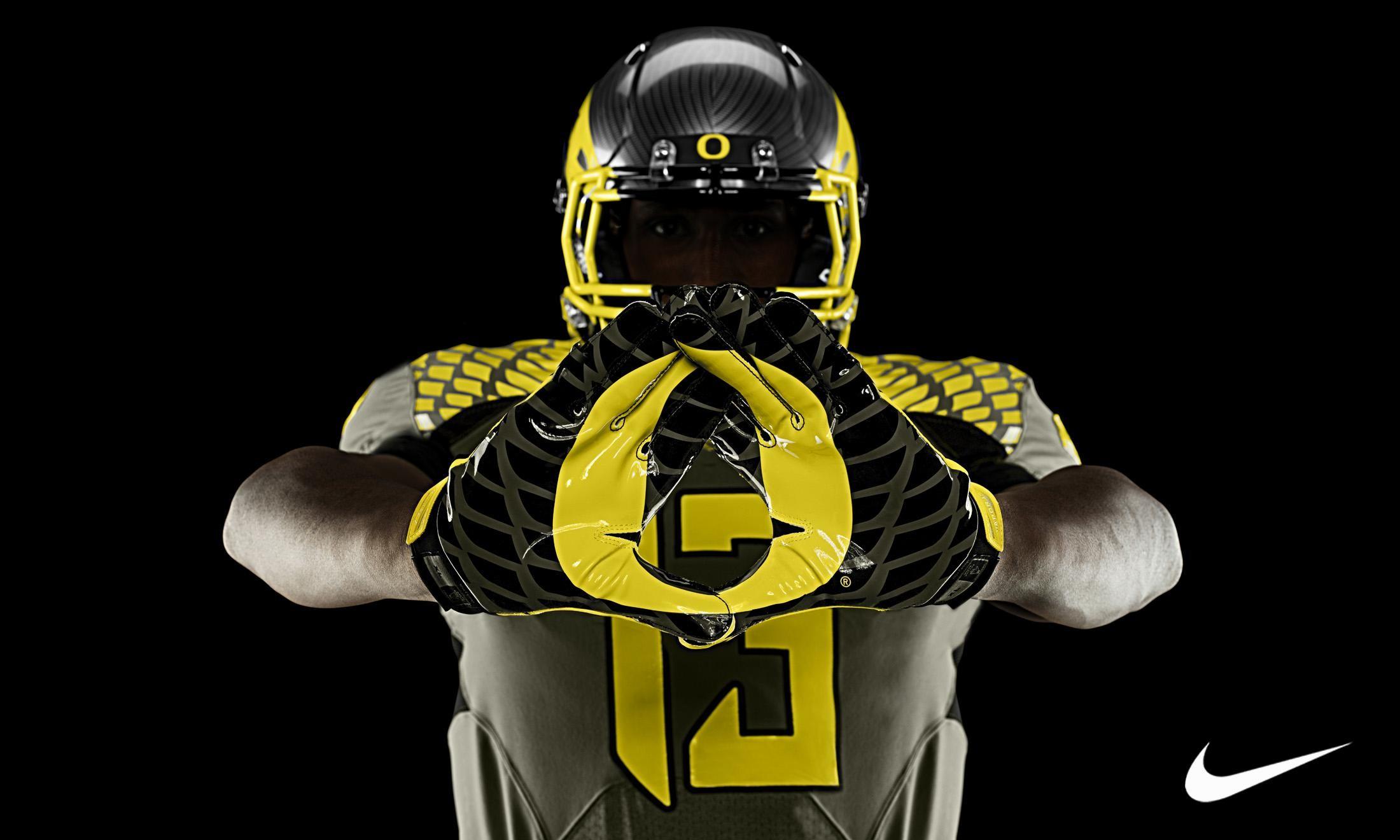 wallpaper.wiki-Oregon-college-football-2200×1320-px-PIC-