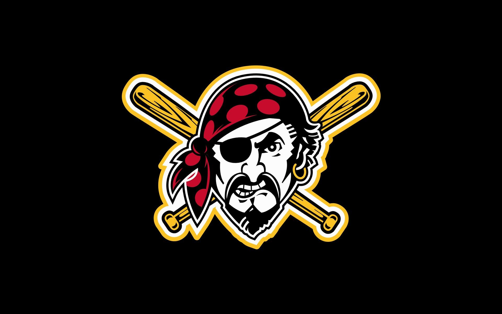 Pittsburgh-Pirates-Logo-Wallpapers