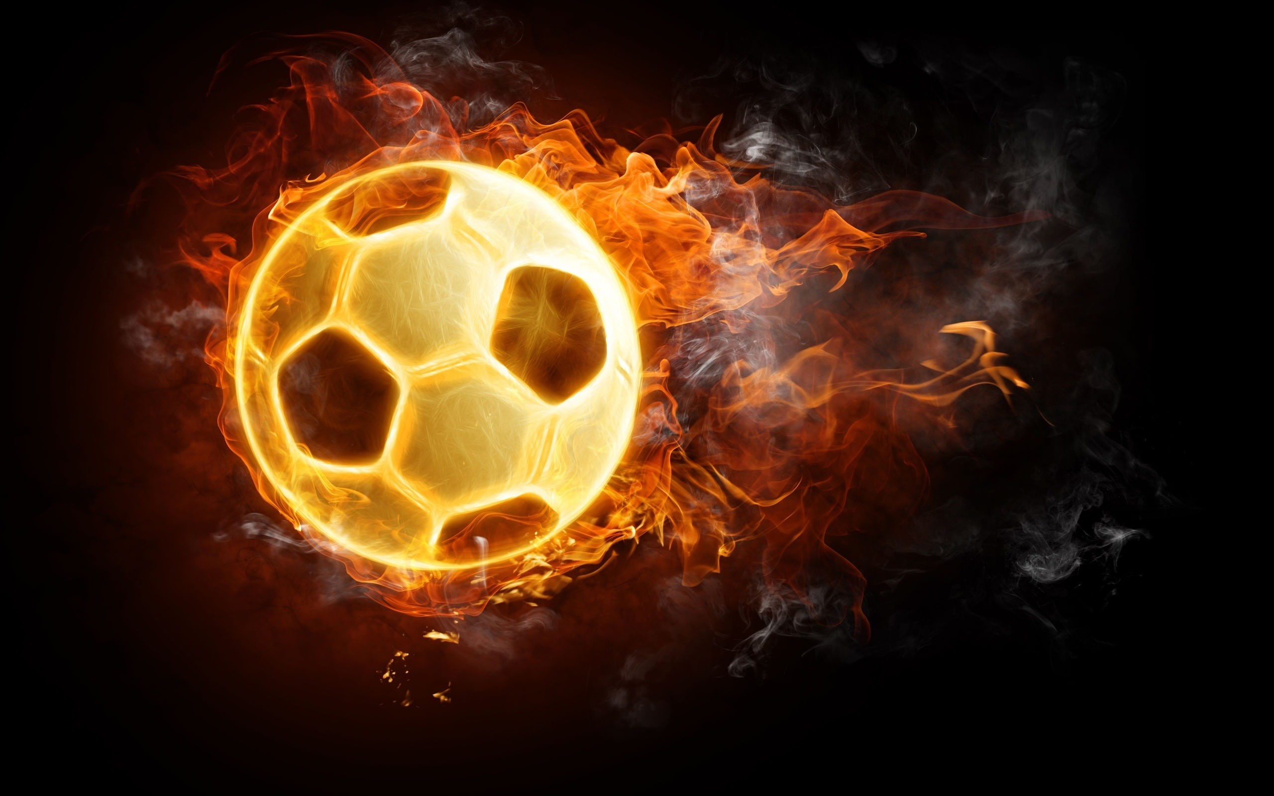 Towamensing Soccer Club | DEDICATED TO EXCELLENCE, PLAY HARD, HAVE FUN!!