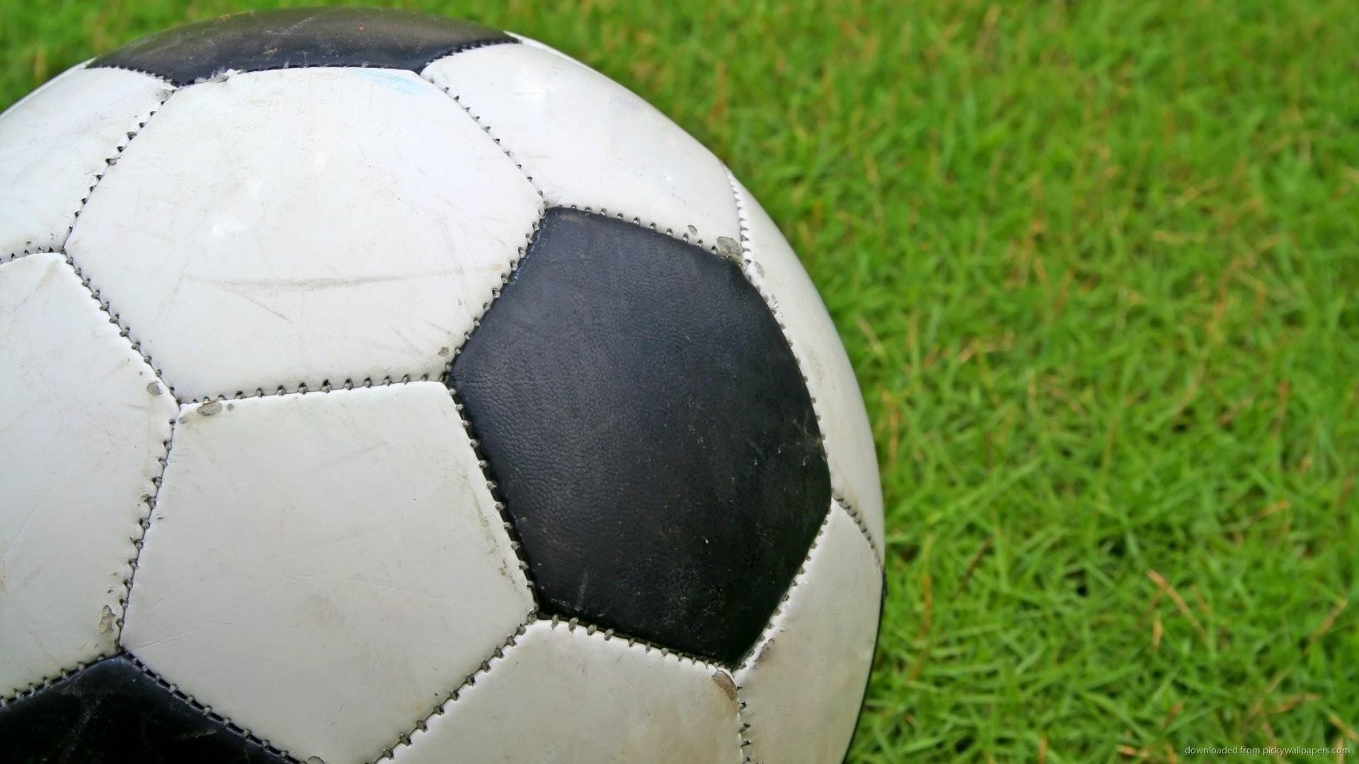 Soccer Ball 761469