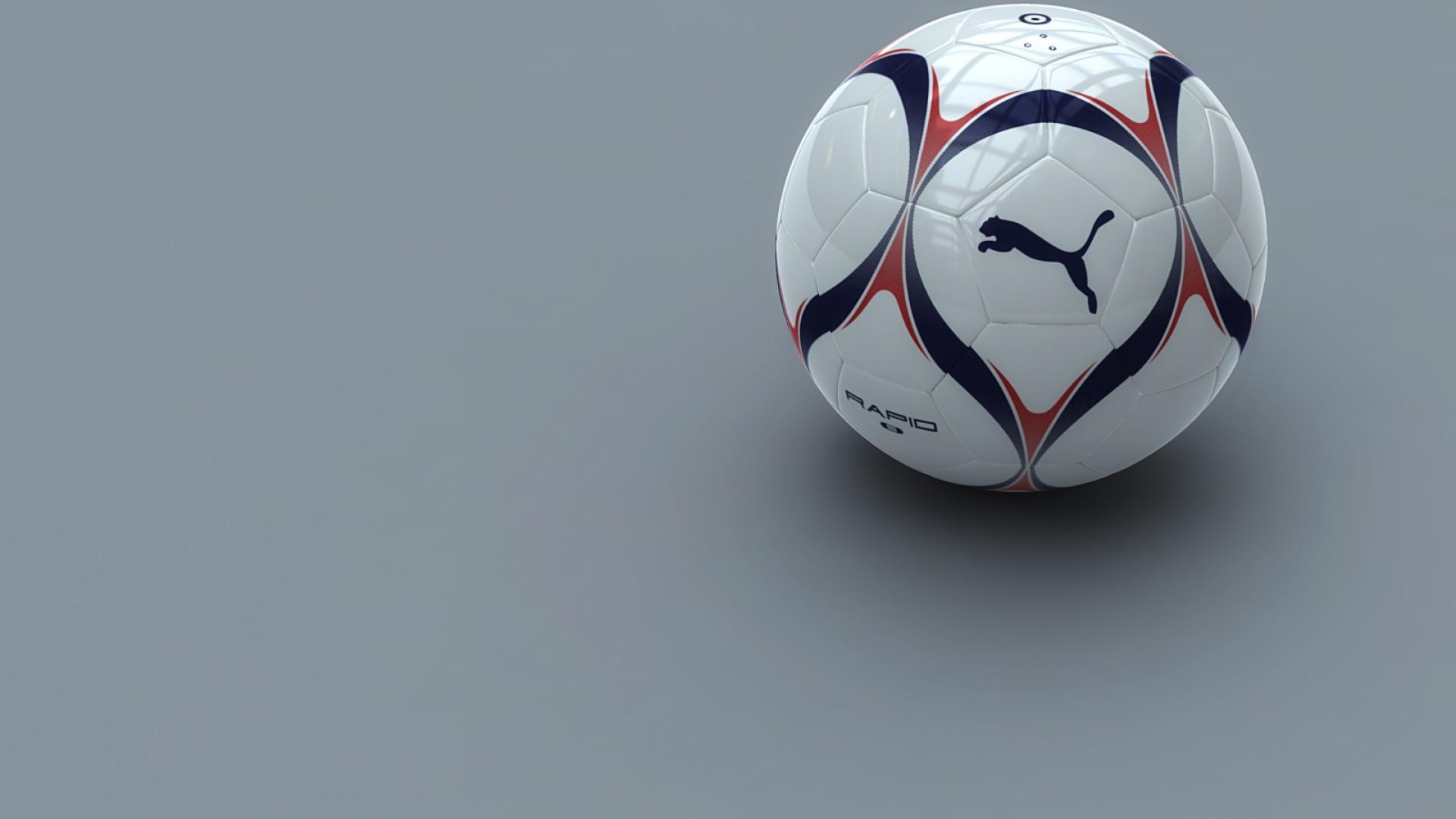 soccer balls wallpapers cool wallpaper images 1920×1080