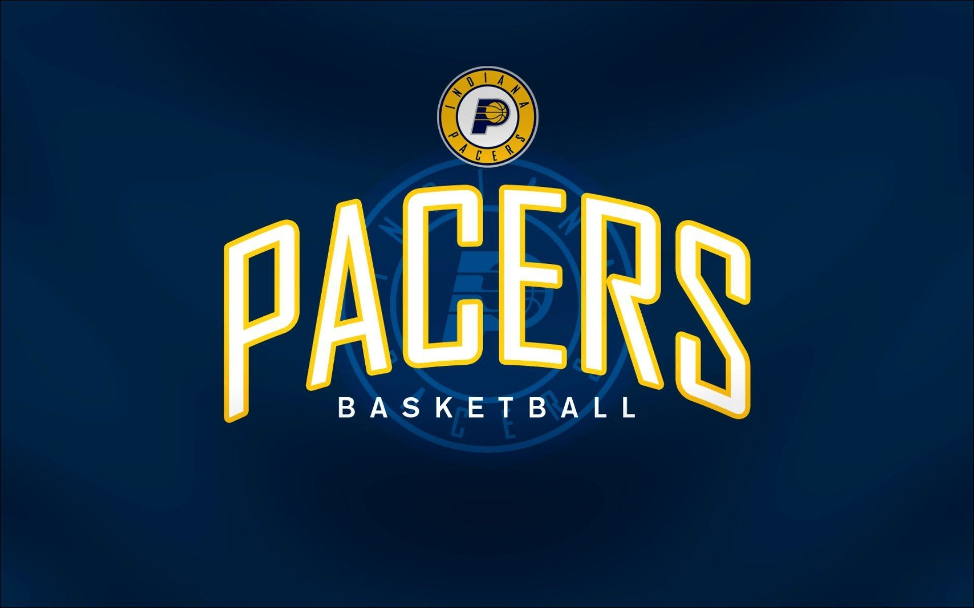 Duke Basketball Logo NBA Team Duke Basketball Logo Wallpaper | NBA .
