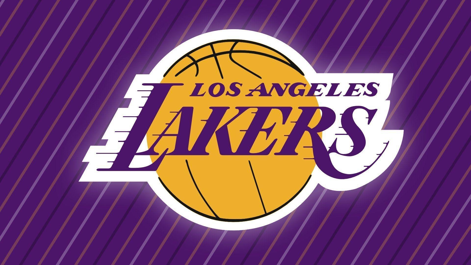 Wallpapers For > Nba Logo Wallpapers