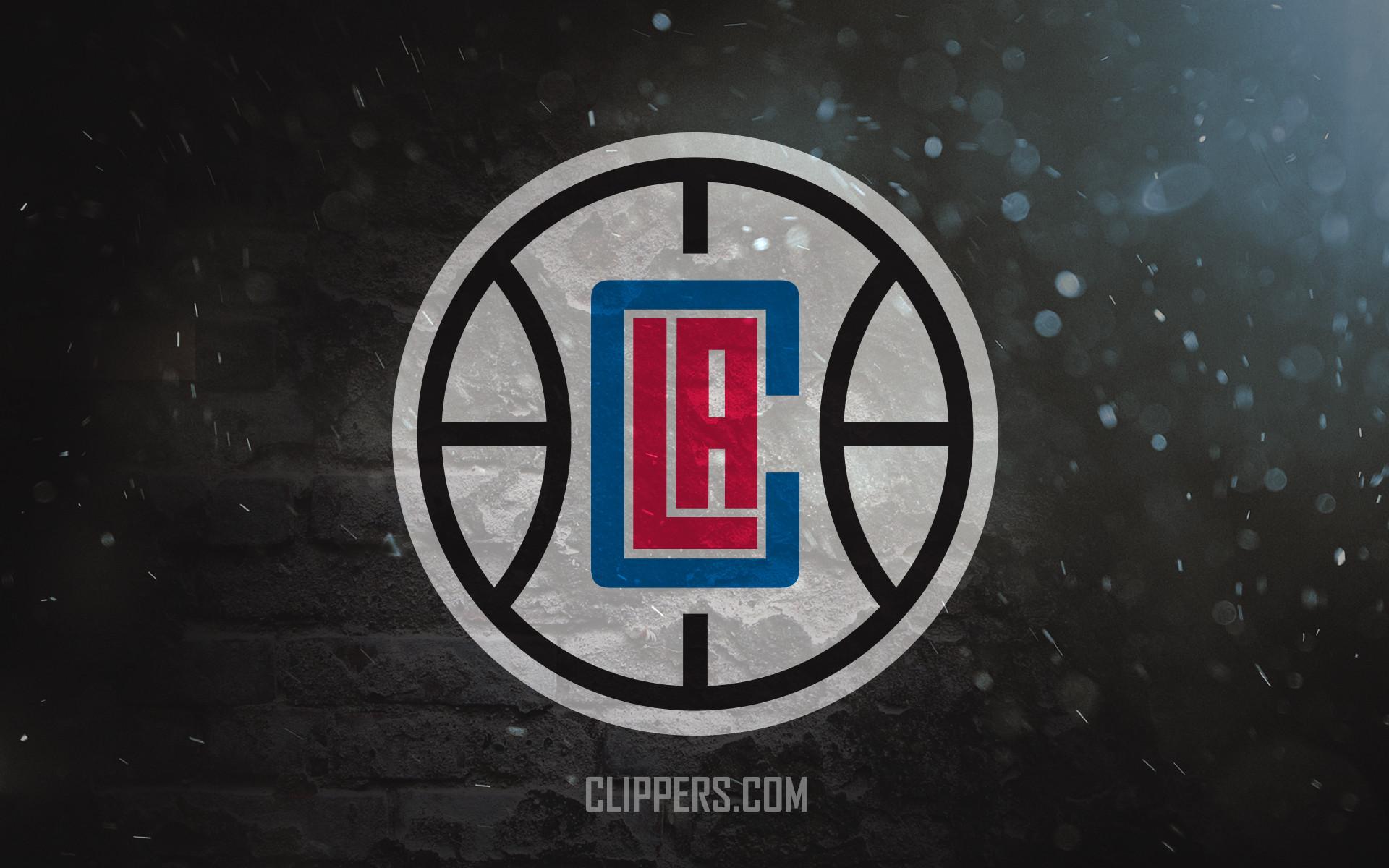 Claim Your Court | LA Clippers