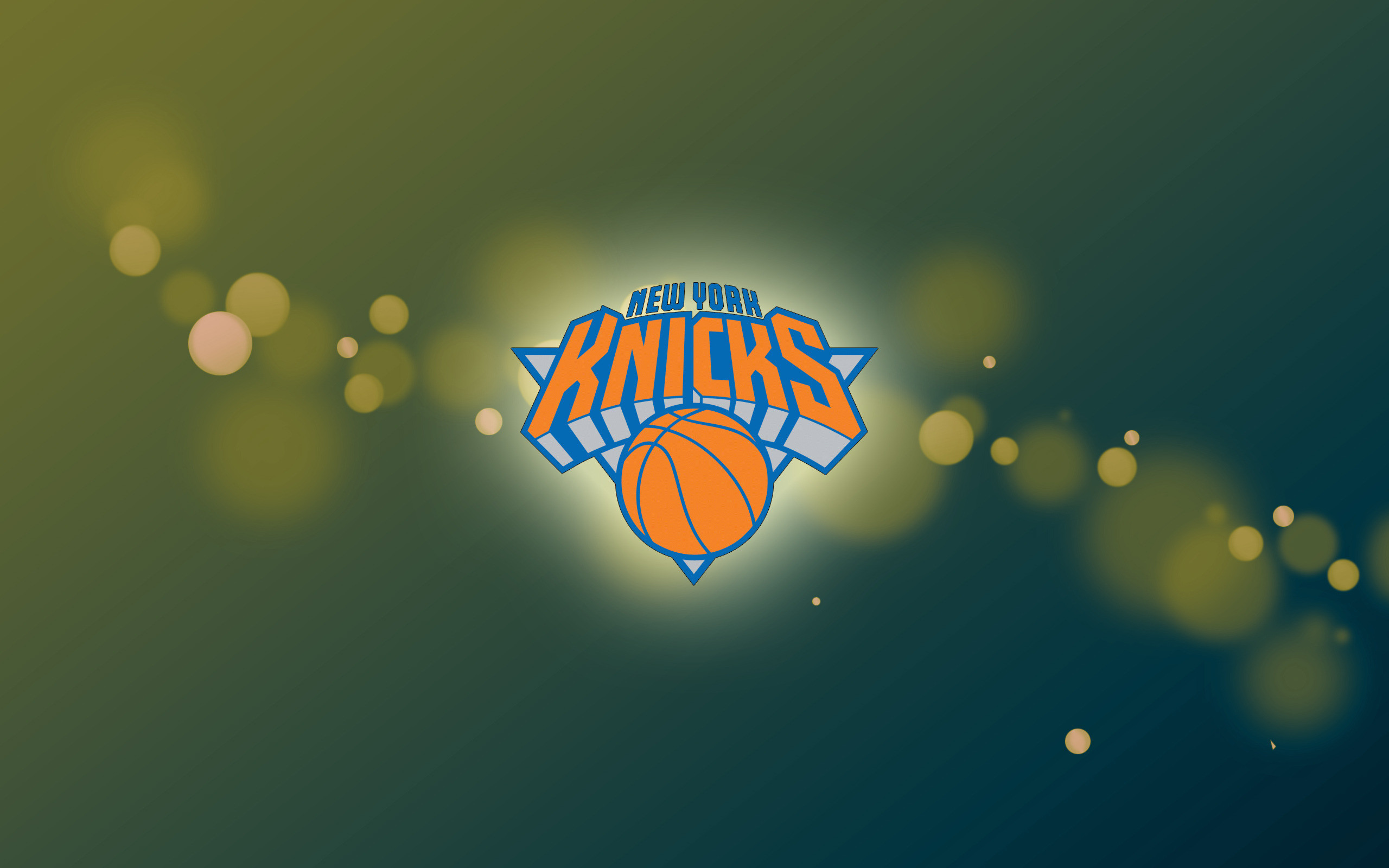 New-York-Knicks-Logo-Background-HD