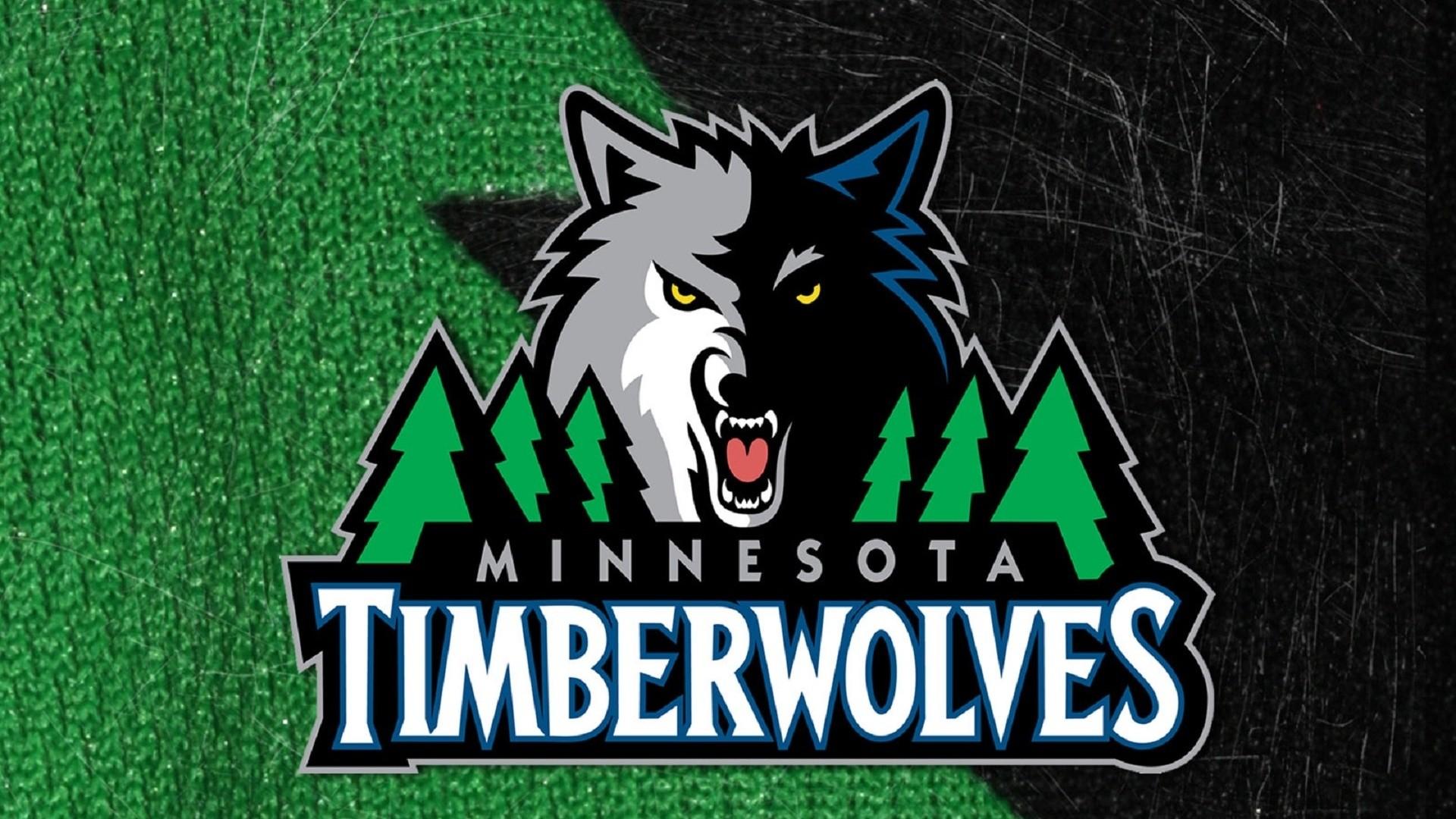 Minnesota Timberwolves Logo Wallpapers Group 1920×1080 Minnesota  Timberwolves Logo Wallpapers (44 Wallpapers)