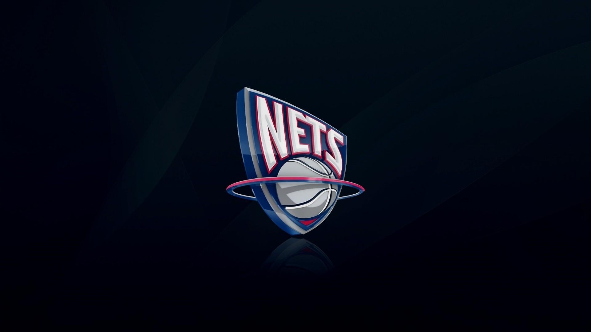 Download this wallpaper: Similar wallpapers: Basketball. Â«